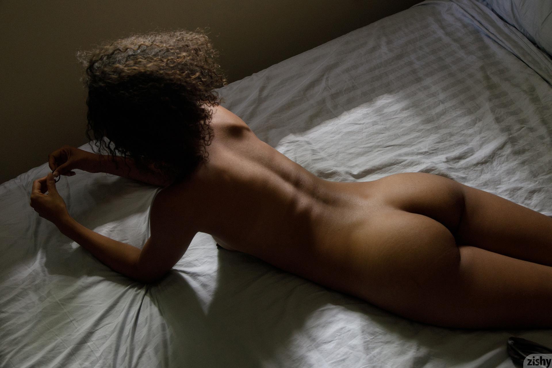 Desiree Jacobsen (48)