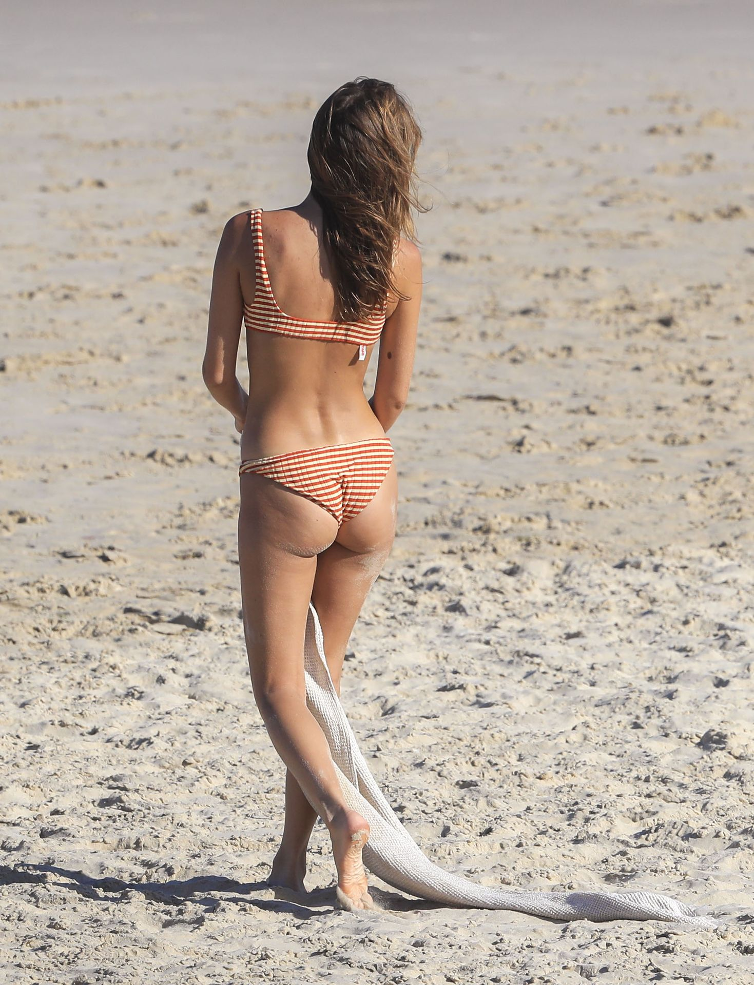 Gabriella Brooks Hot – Liam Hemsworth's New Girlfriend 0051