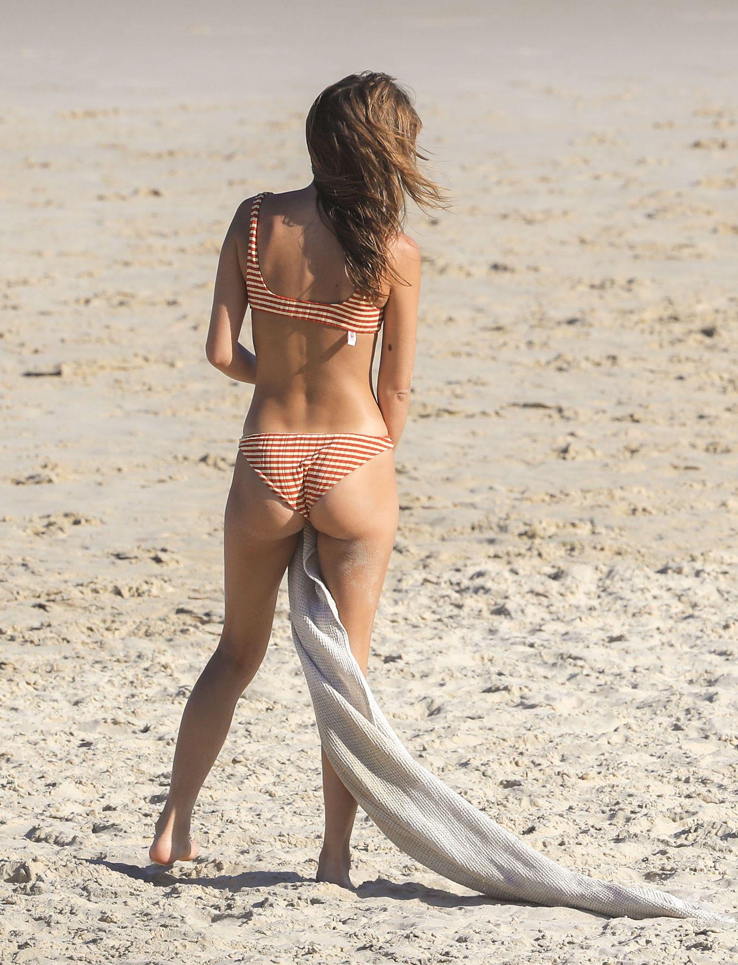 Gabriella Brooks Hot – Liam Hemsworth's New Girlfriend 0052