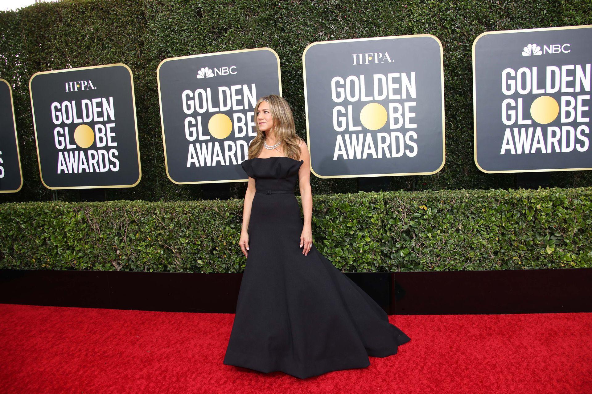 Jennifer Aniston Sexy 0002