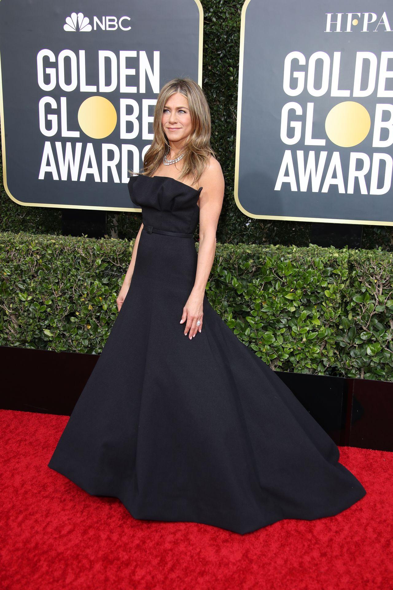 Jennifer Aniston Sexy 0003