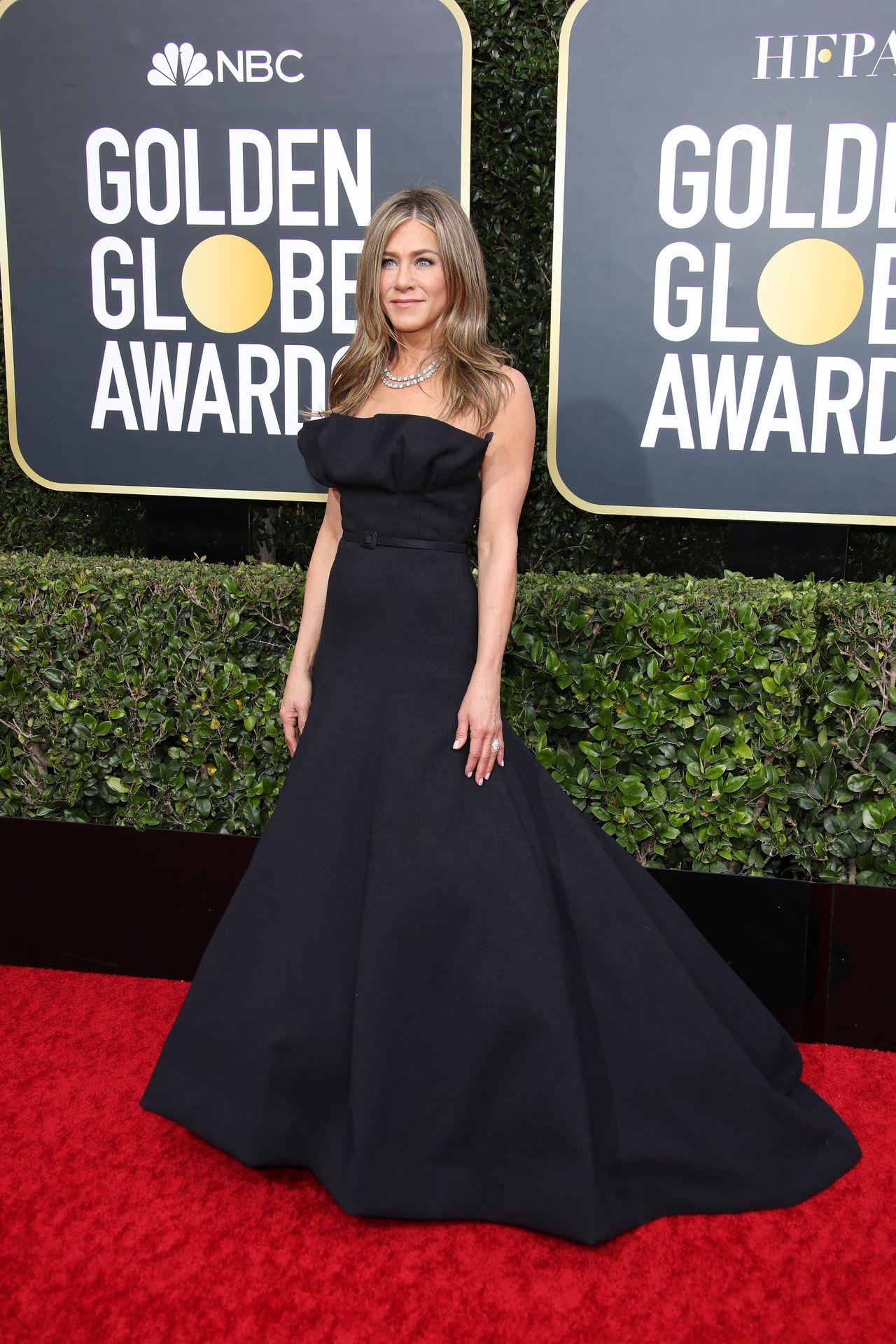 Jennifer Aniston Sexy 0005