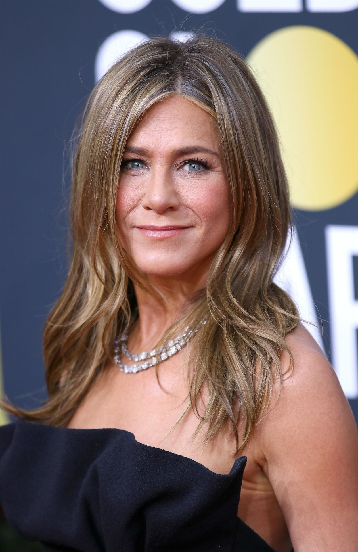 Jennifer Aniston Sexy 0015