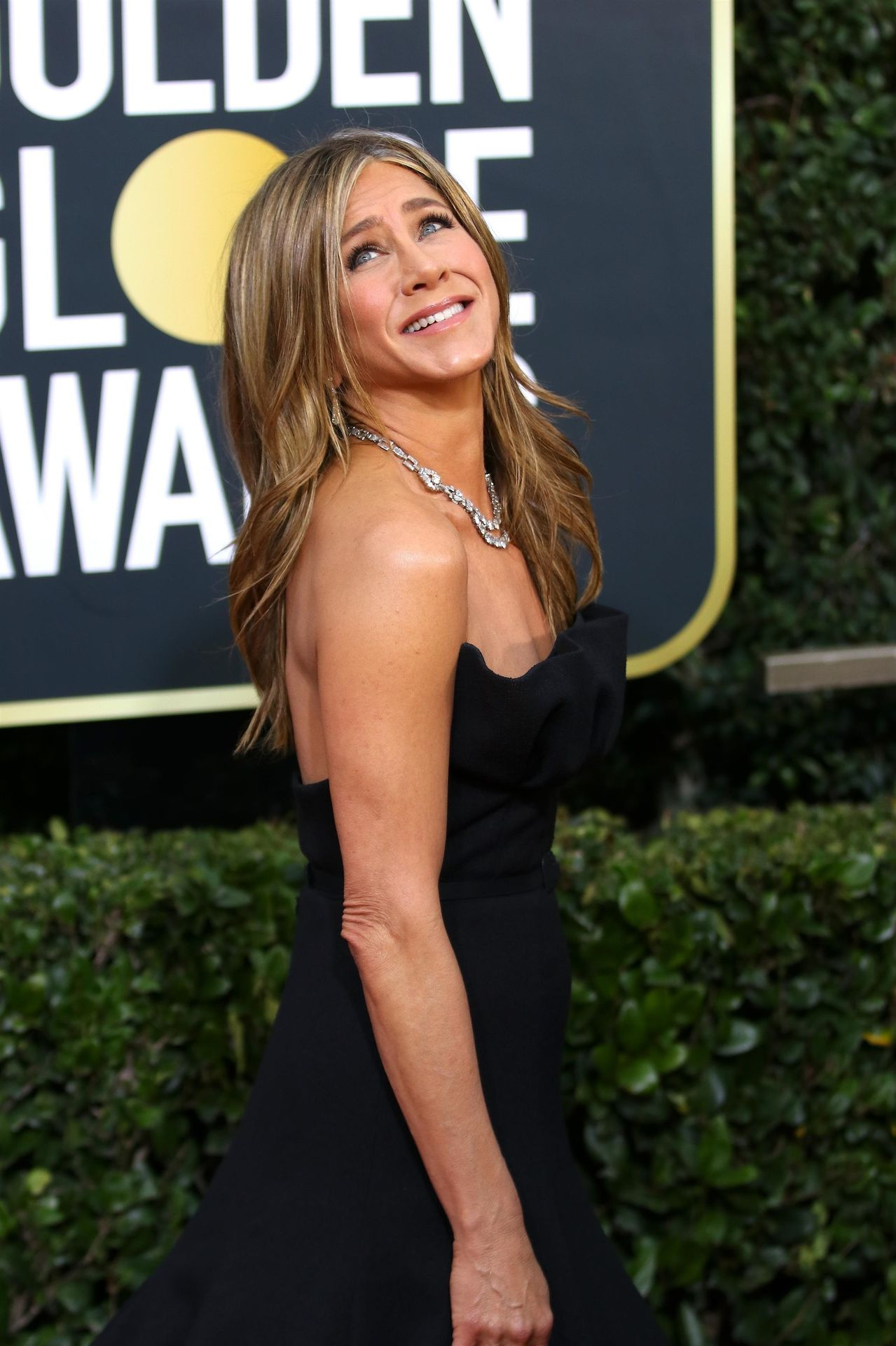 Jennifer Aniston Sexy 0018