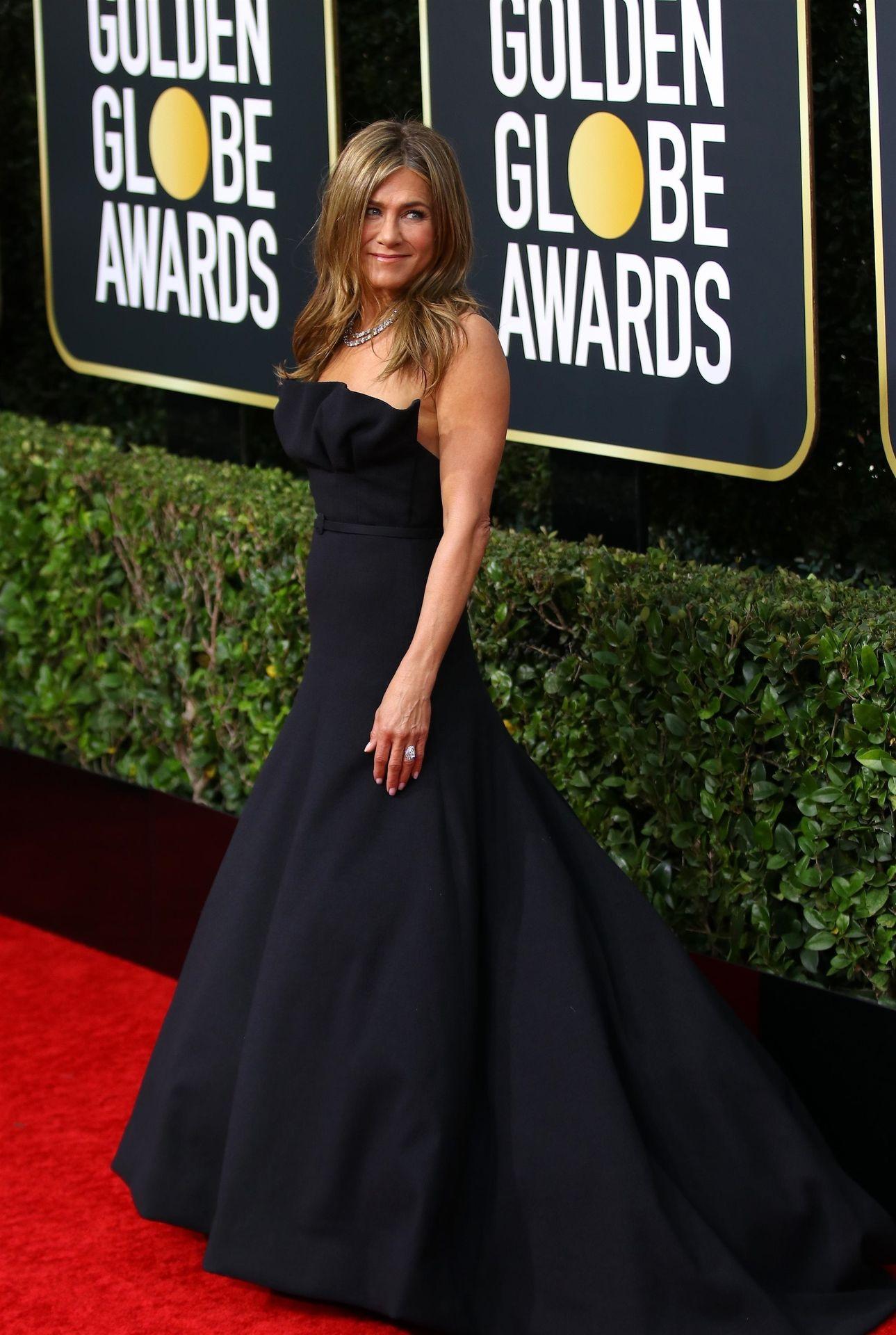 Jennifer Aniston Sexy 0020