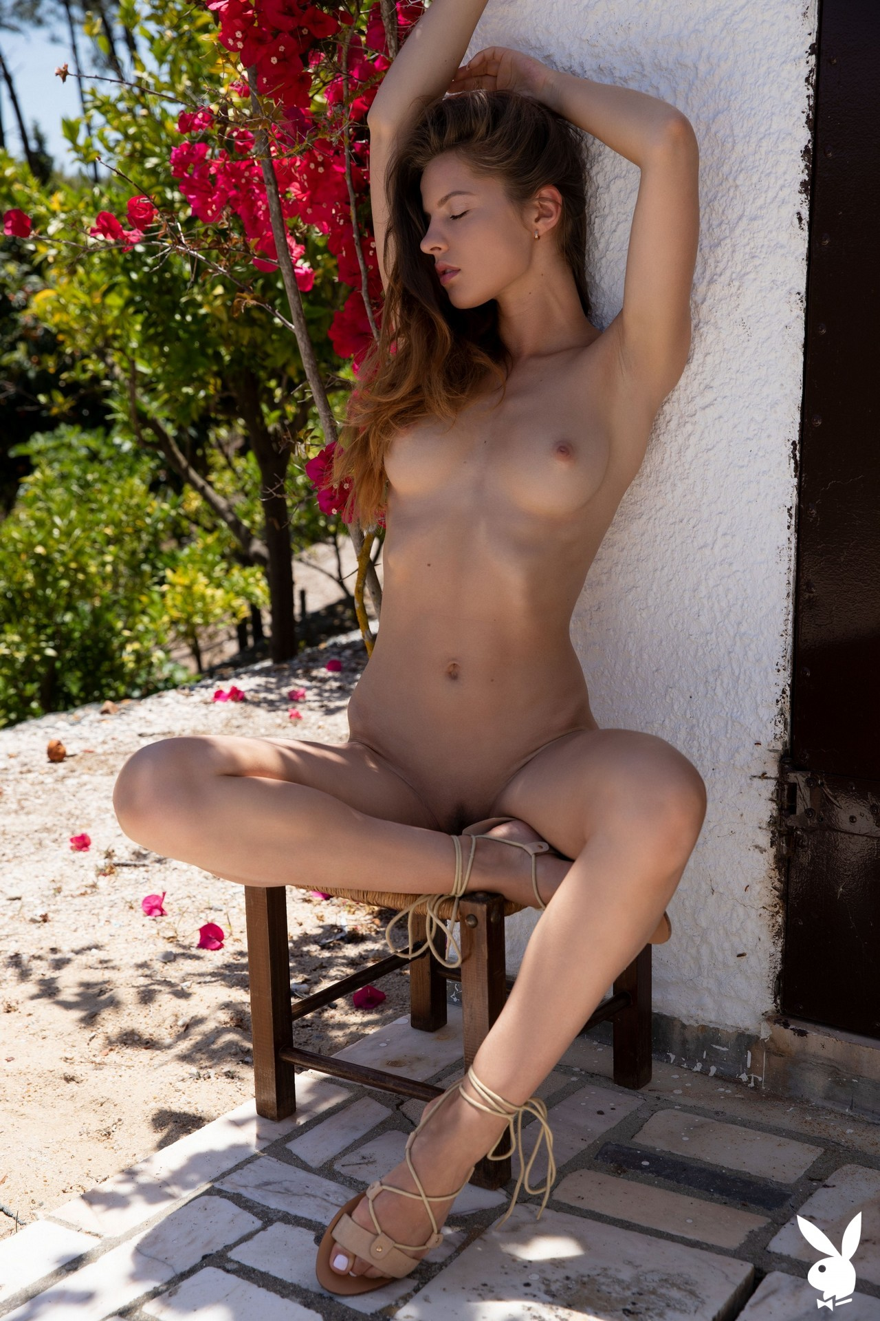 Julia Zu In Good Natured Playboy Plus (16)