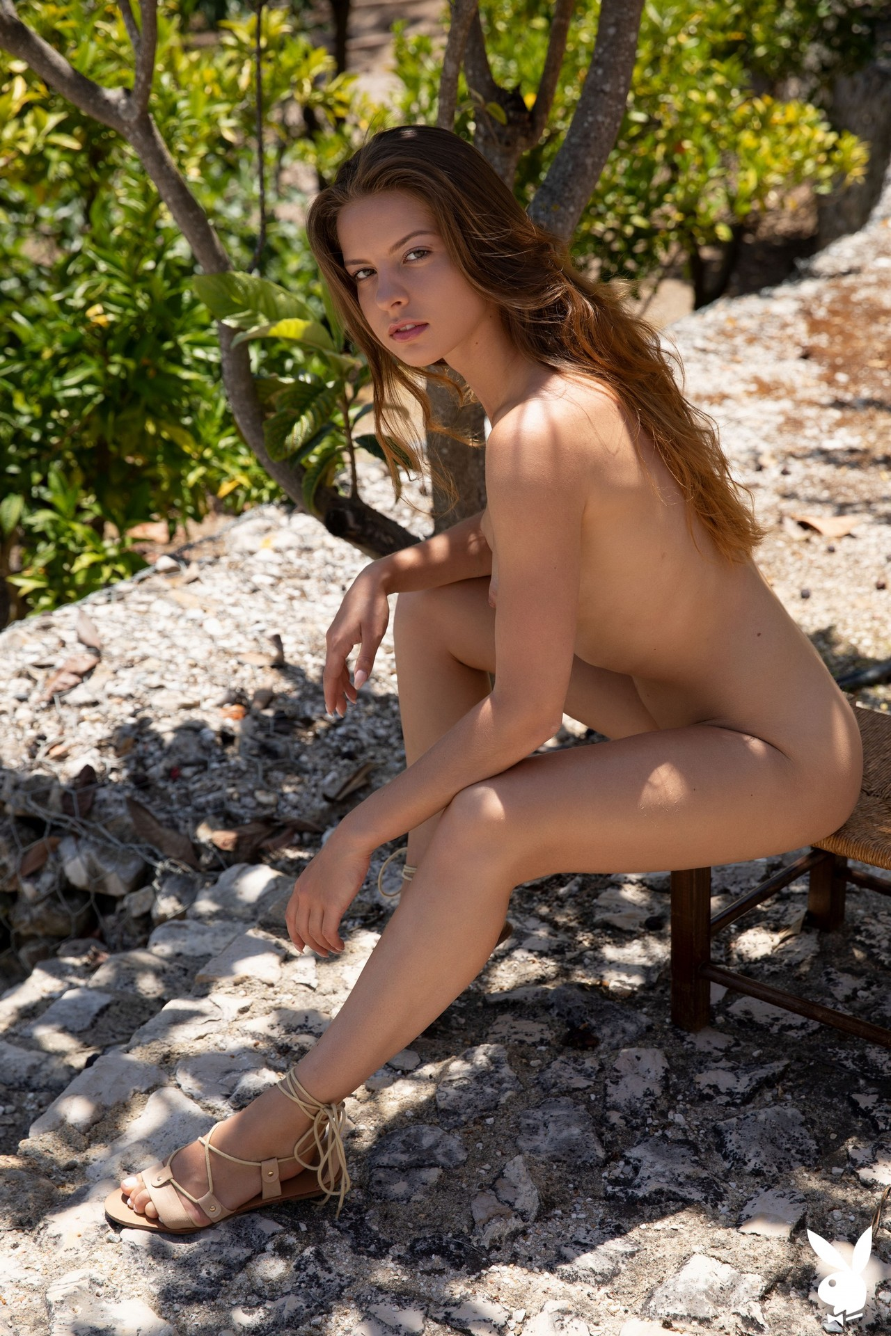 Julia Zu In Good Natured Playboy Plus (19)