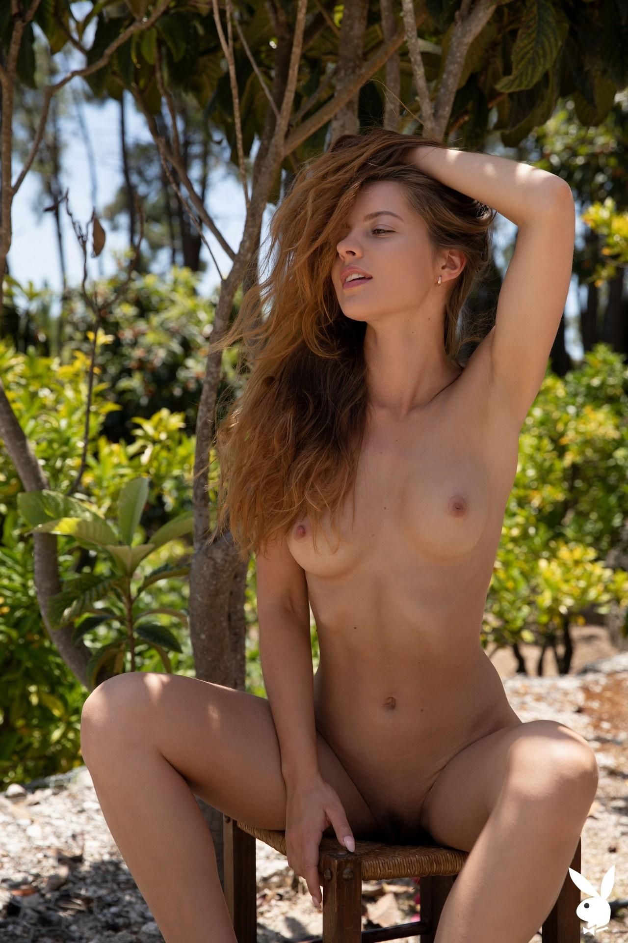 Julia Zu In Good Natured Playboy Plus (23)