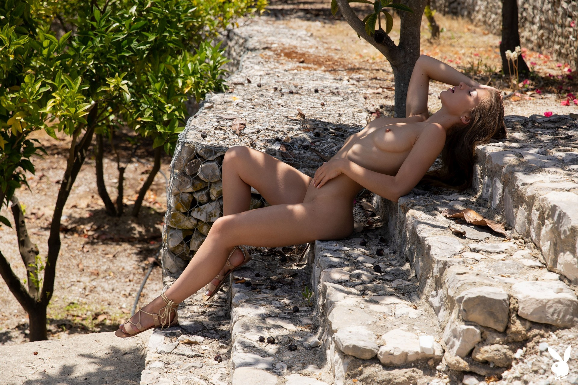 Julia Zu In Good Natured Playboy Plus (27)