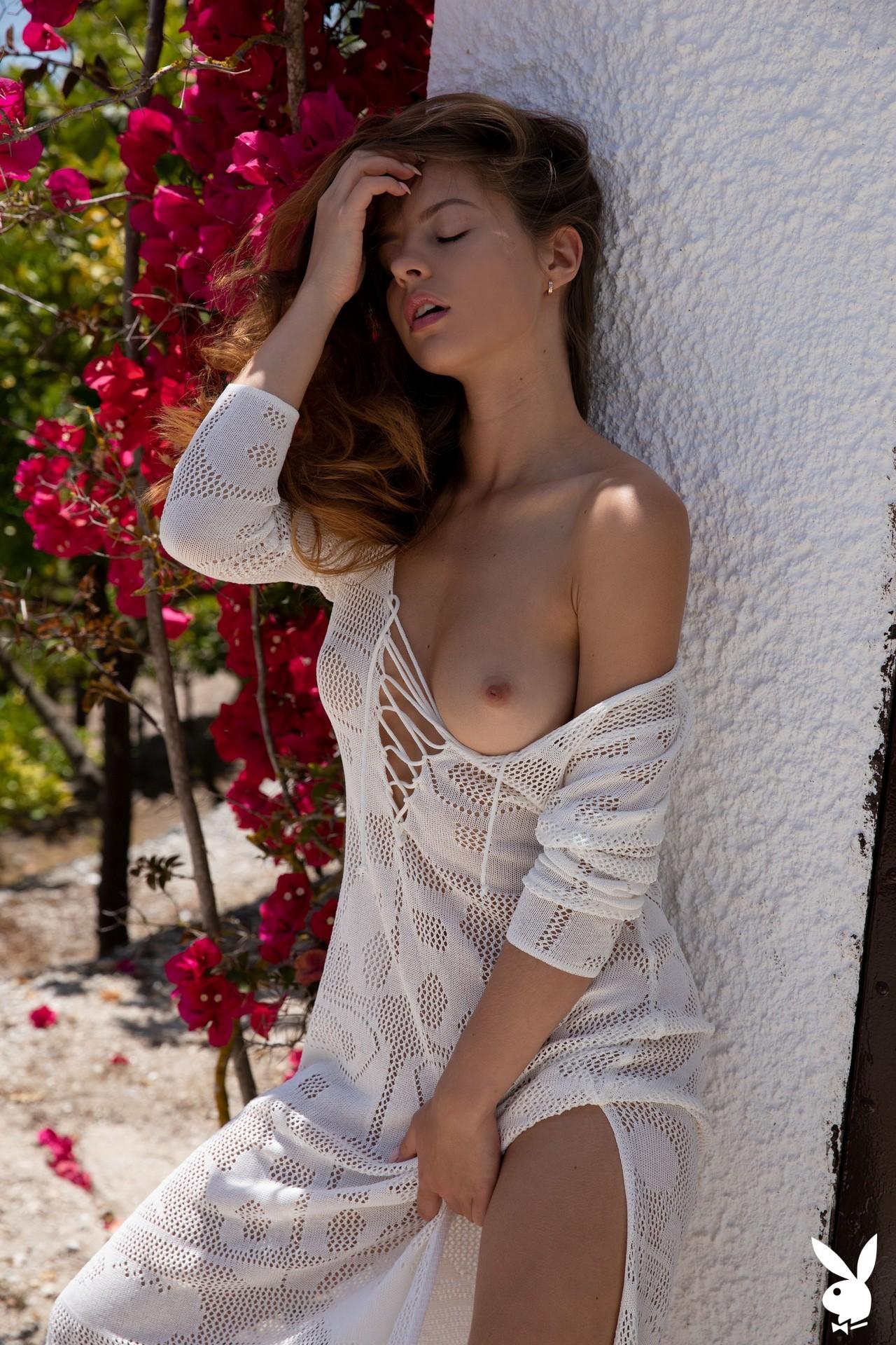 Julia Zu In Good Natured Playboy Plus (8)