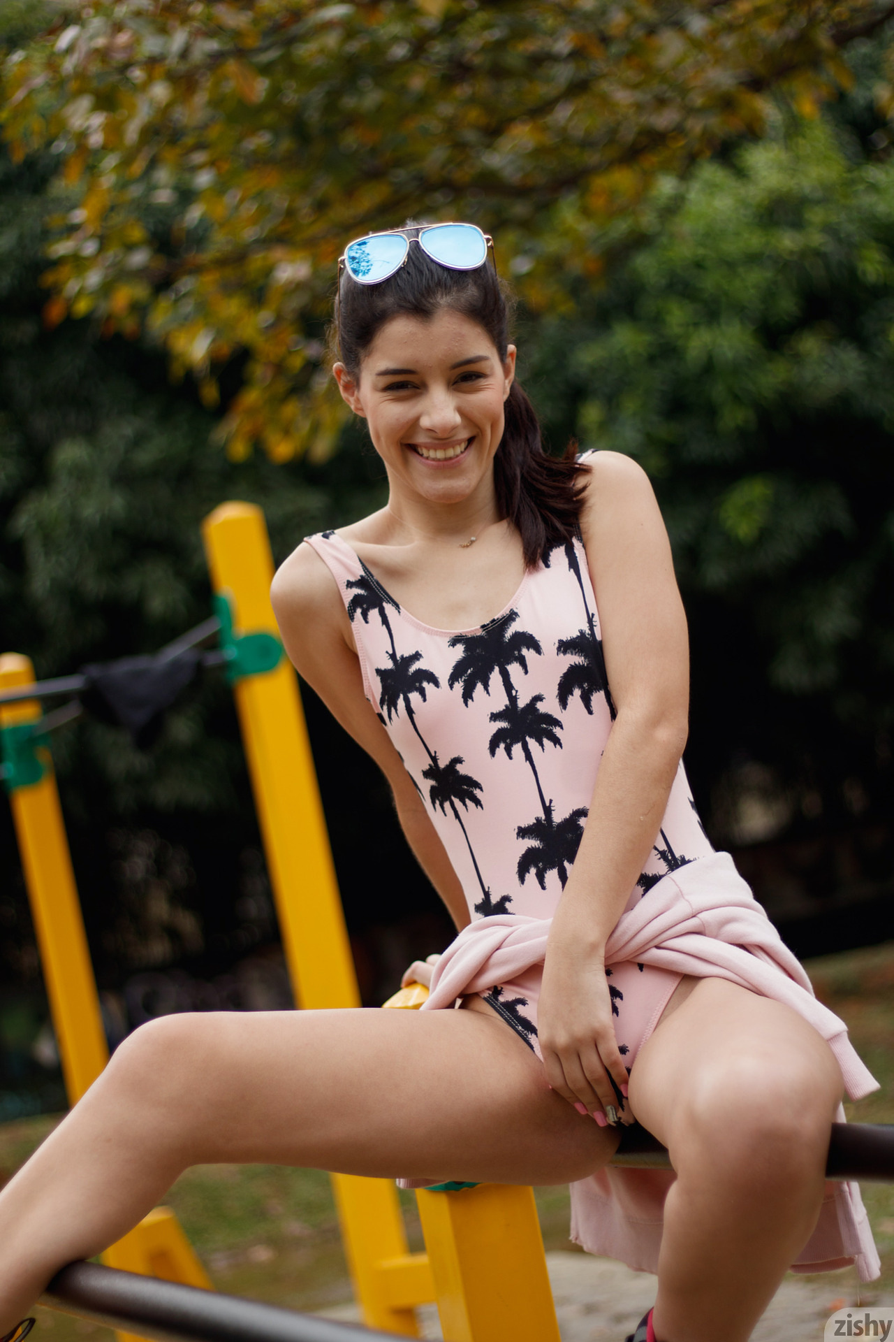 Kate Maze Skates Colombia Zishy (46)