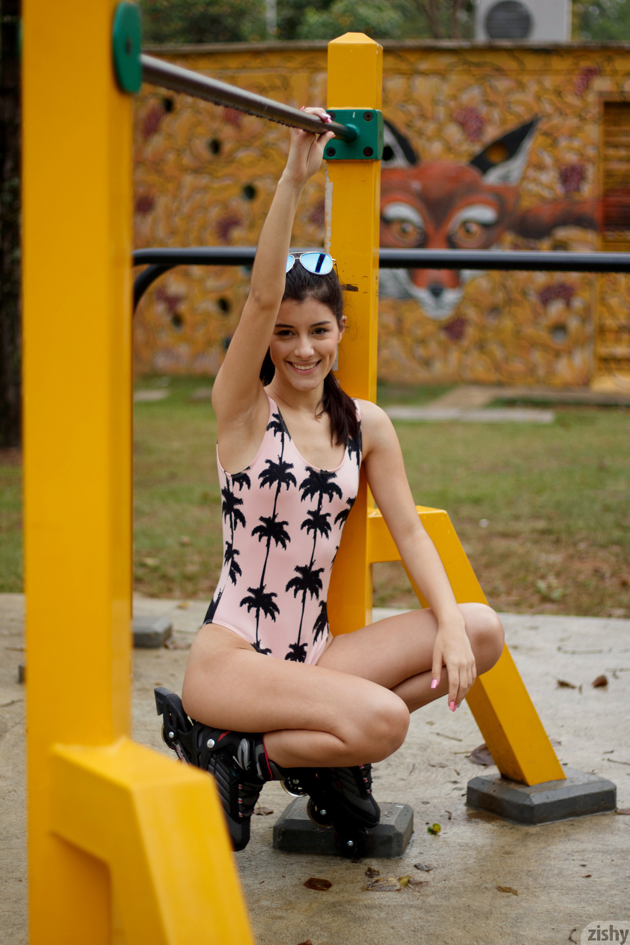 Kate Maze Skates Colombia Zishy (61)