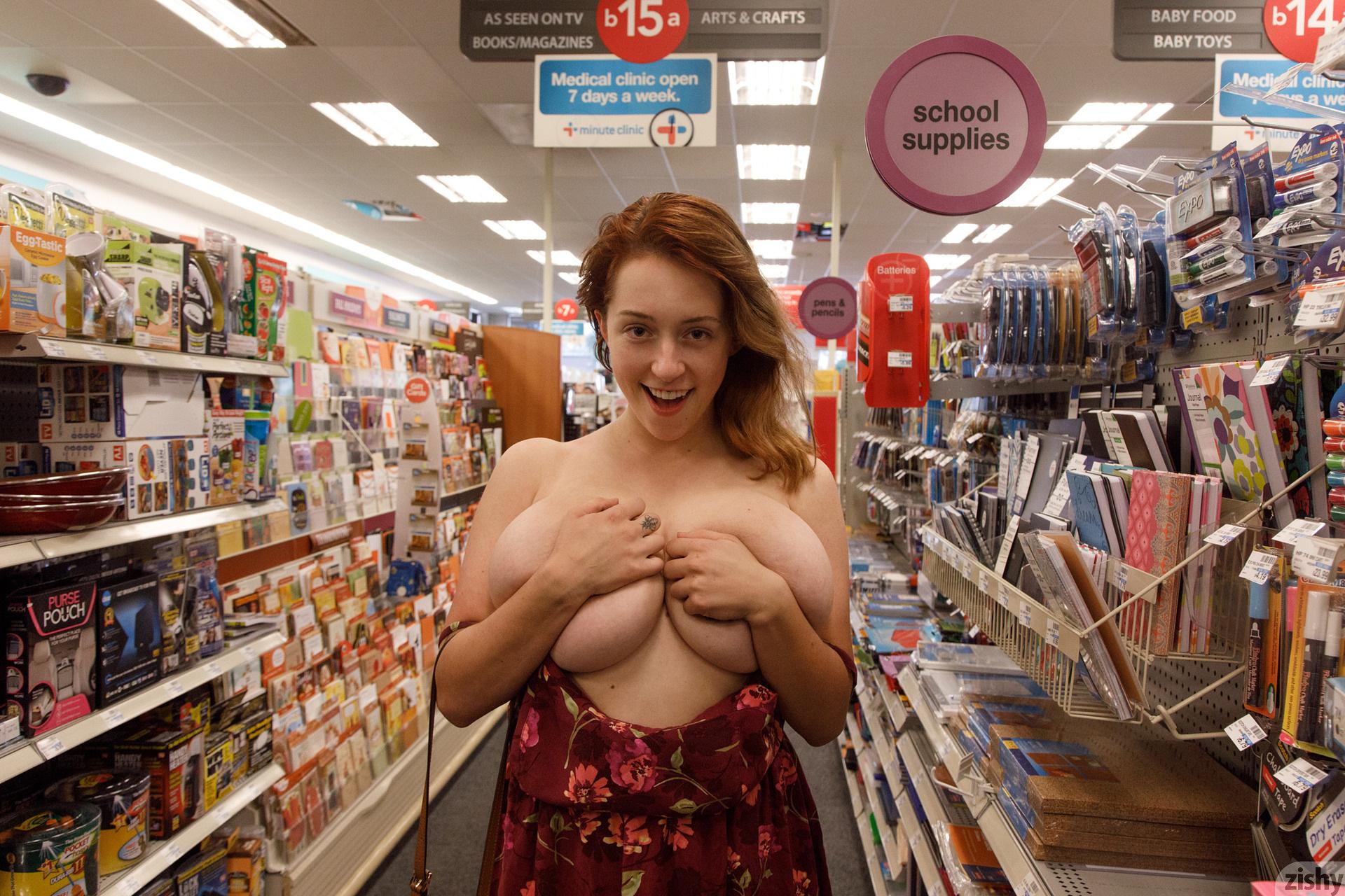 Kelsey Berneray And Gigantic Brewing Zishy (27)