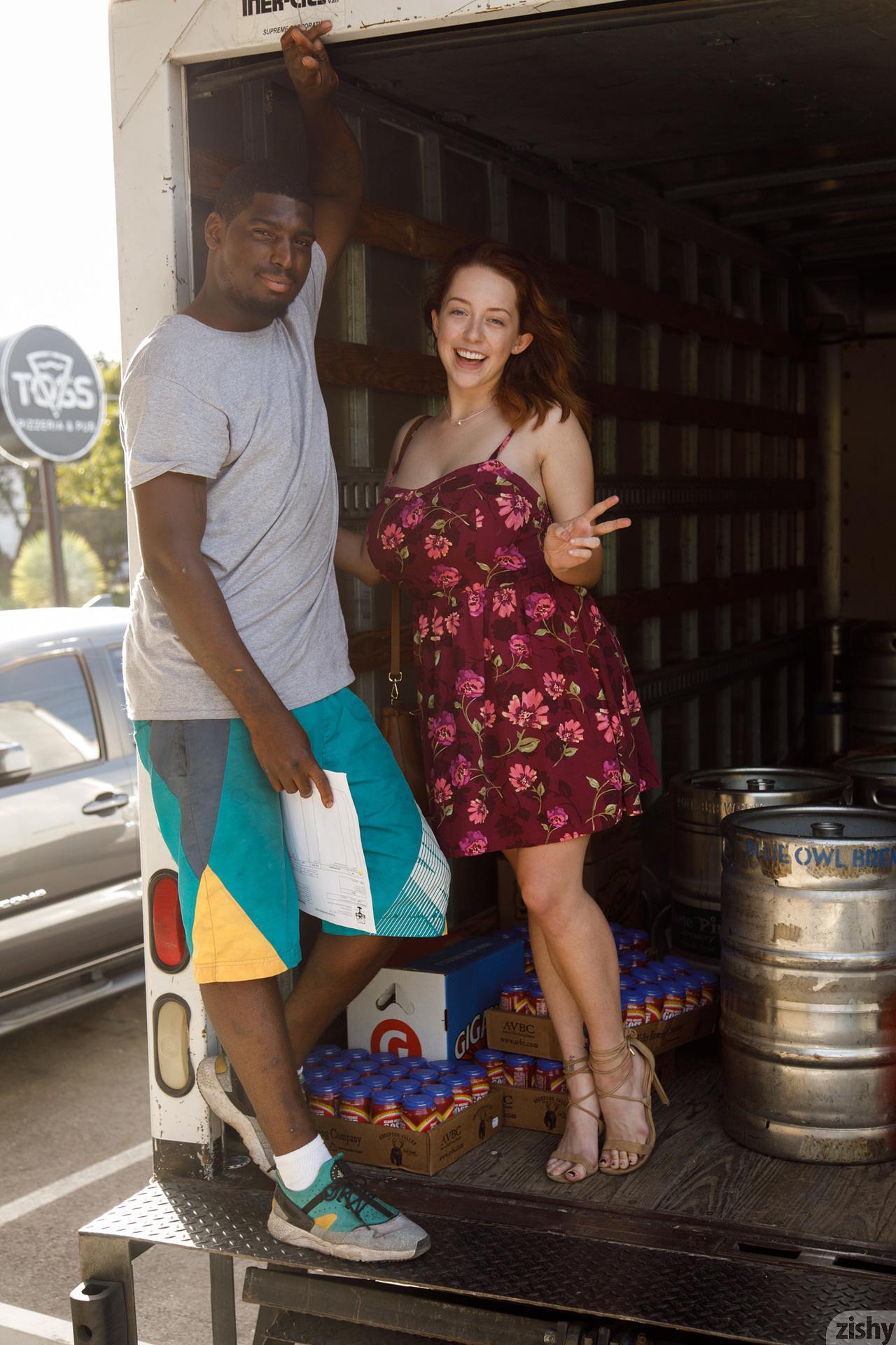 Kelsey Berneray And Gigantic Brewing Zishy (58)