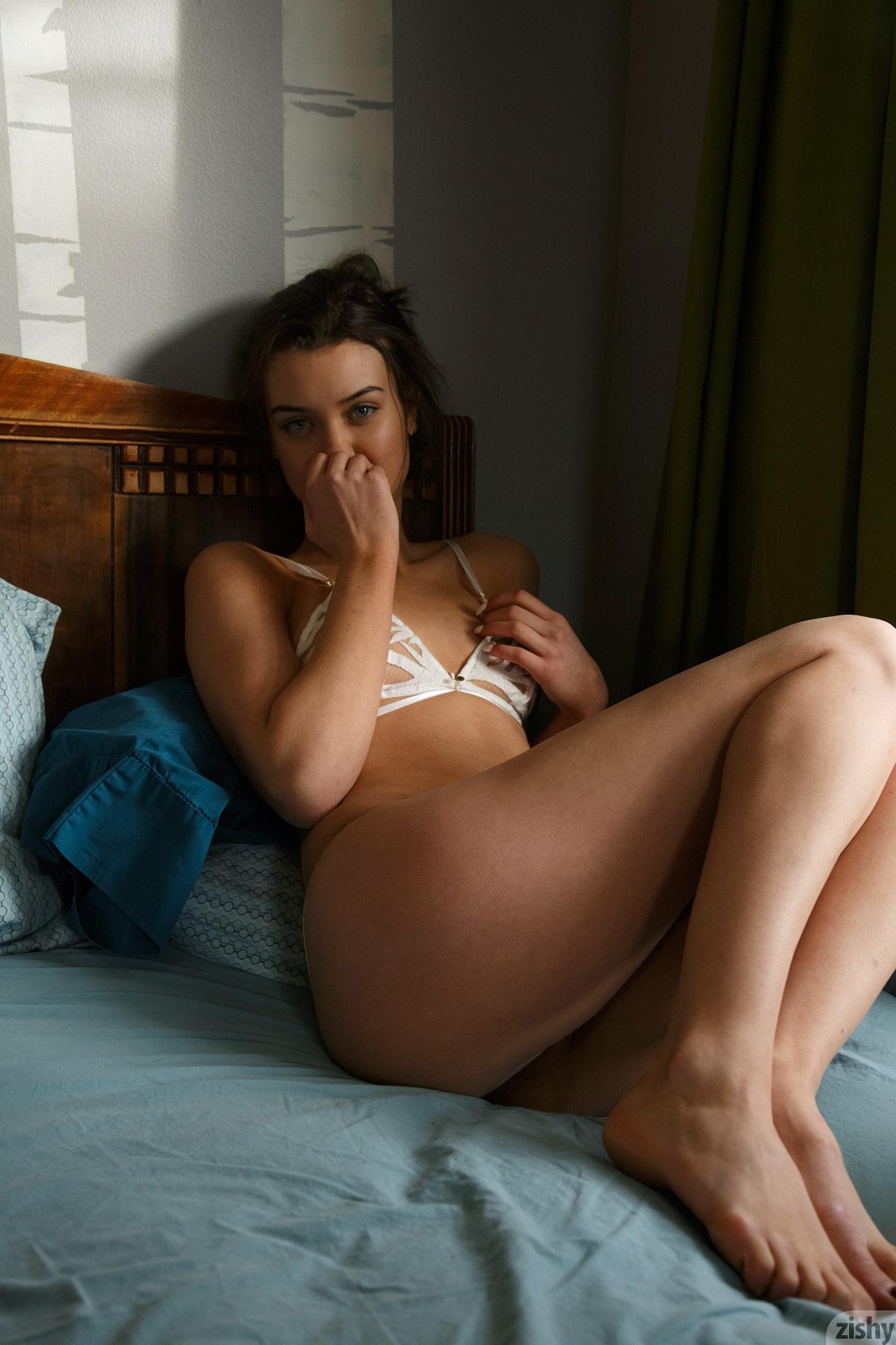 Laina Shendoah For Gooseberry Zishy (29)