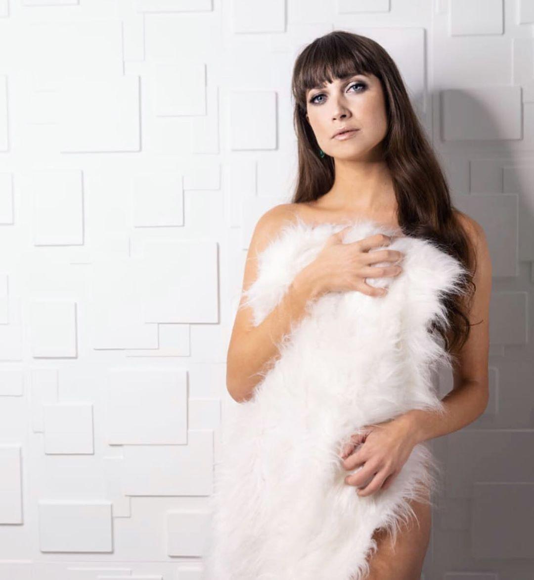Maiara Walsh Sexy 0045