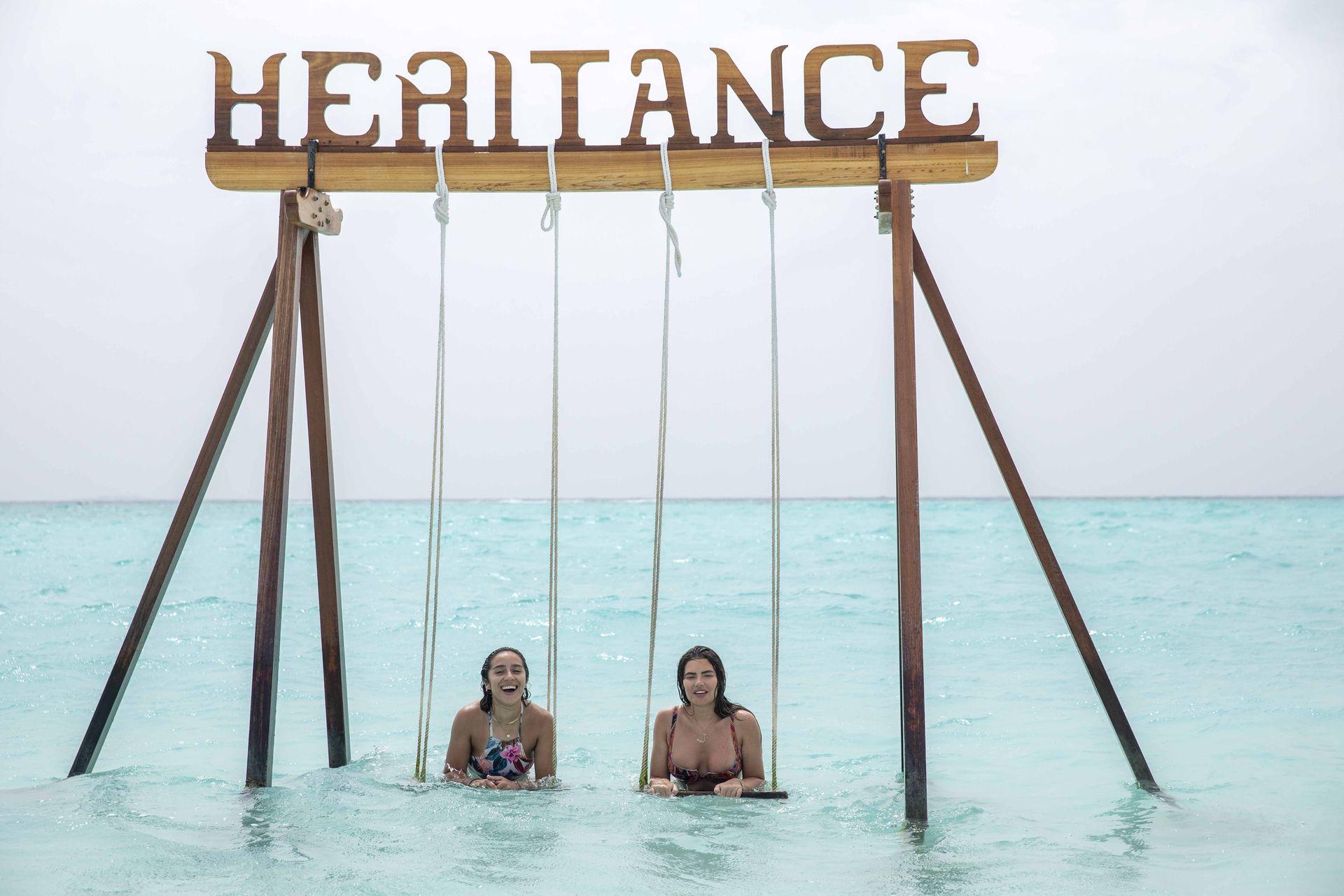 Megan Barton Hanson And Her Girlfriend Seen Enjoying Their Lesbian Holiday 0003