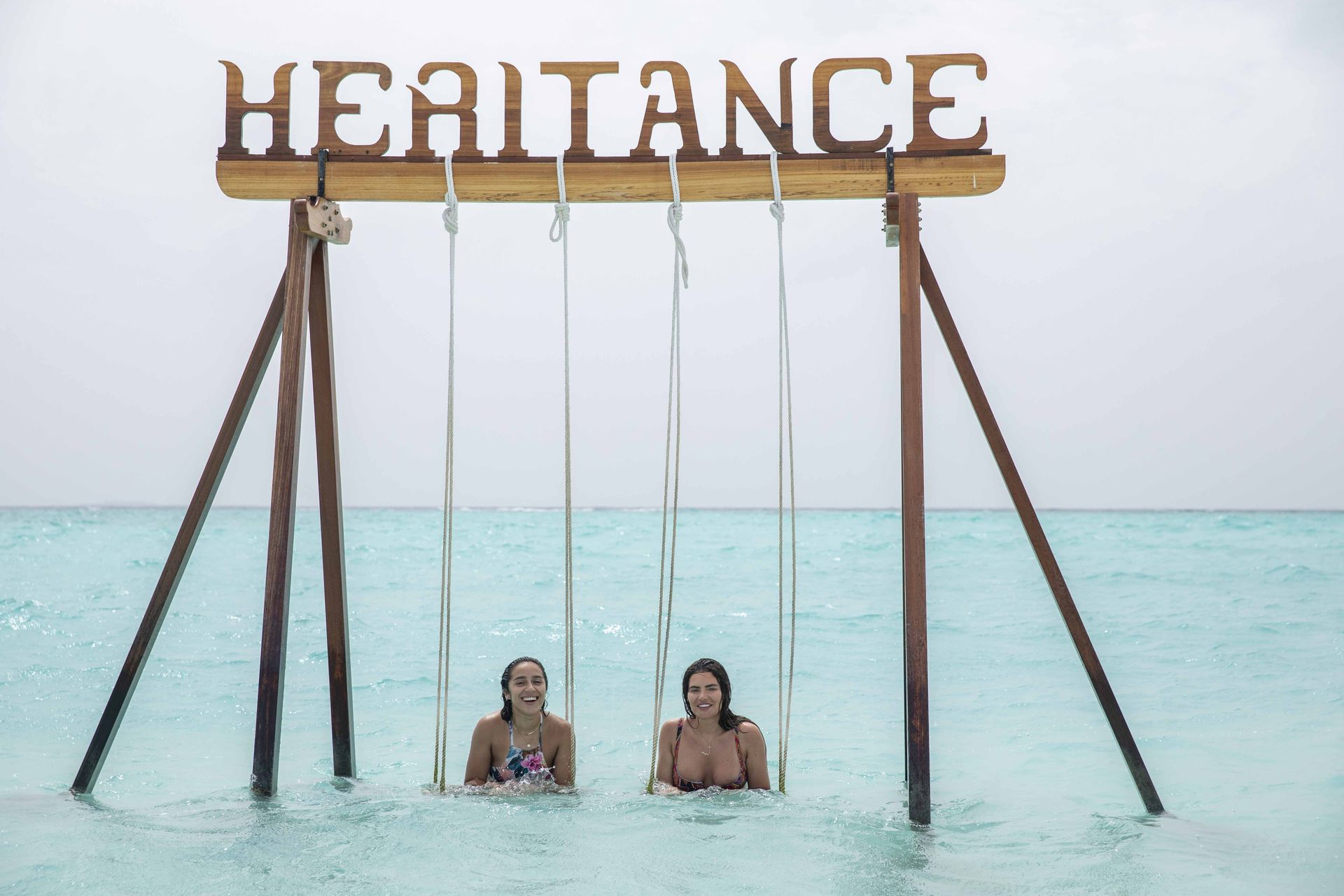 Megan Barton Hanson And Her Girlfriend Seen Enjoying Their Lesbian Holiday 0004