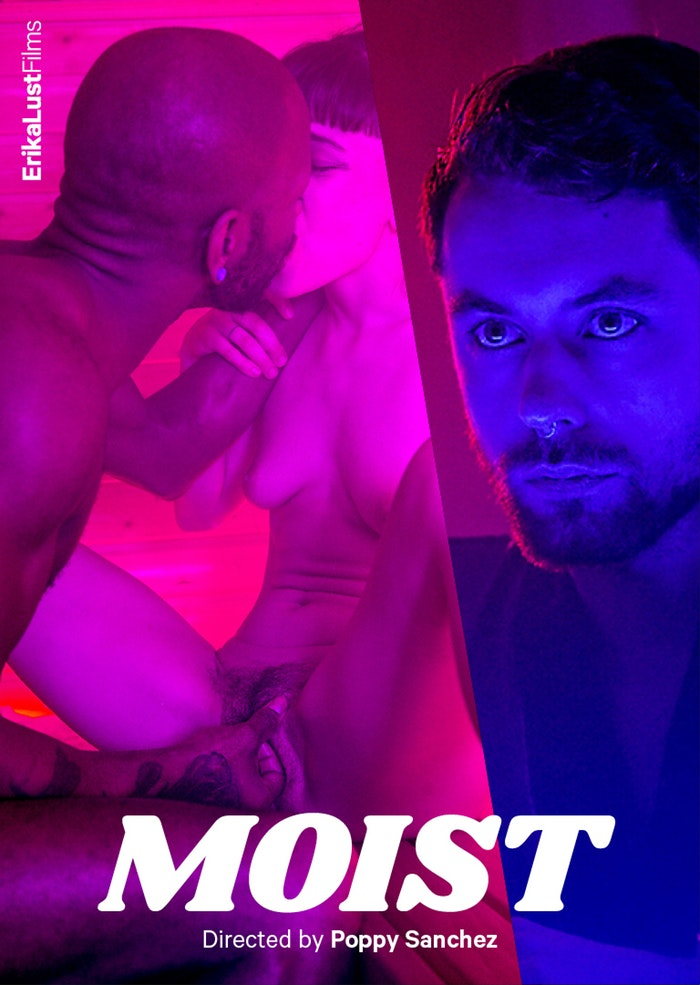Moist — Xconfessions