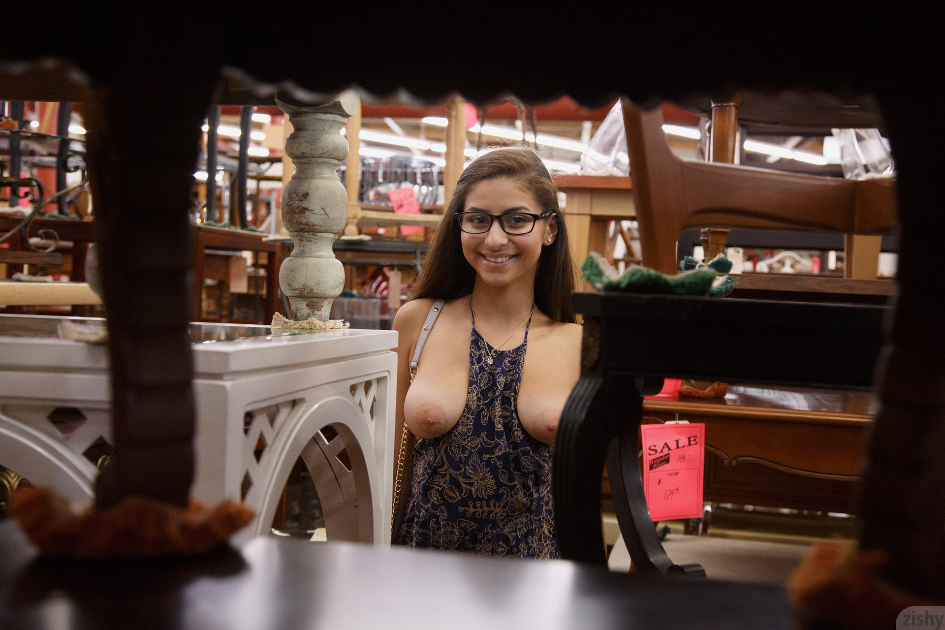 Nina North Used Furniture Zishy (32)