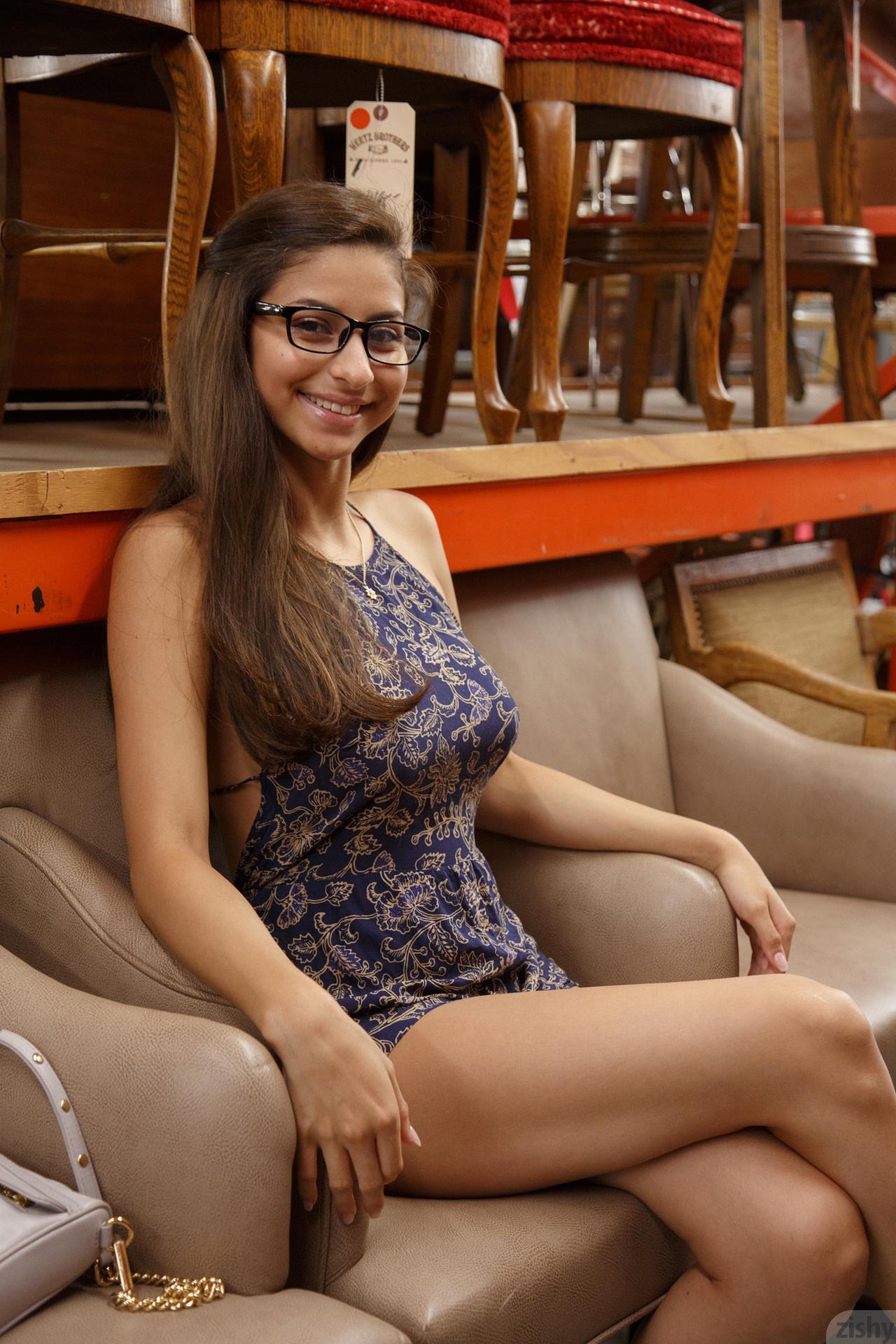 Nina North Used Furniture Zishy (33)