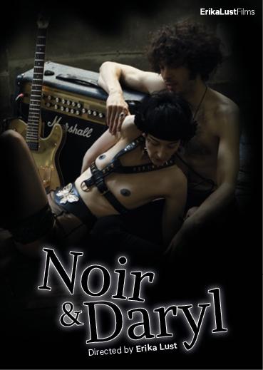 Noir & Daryl — Xconfessions
