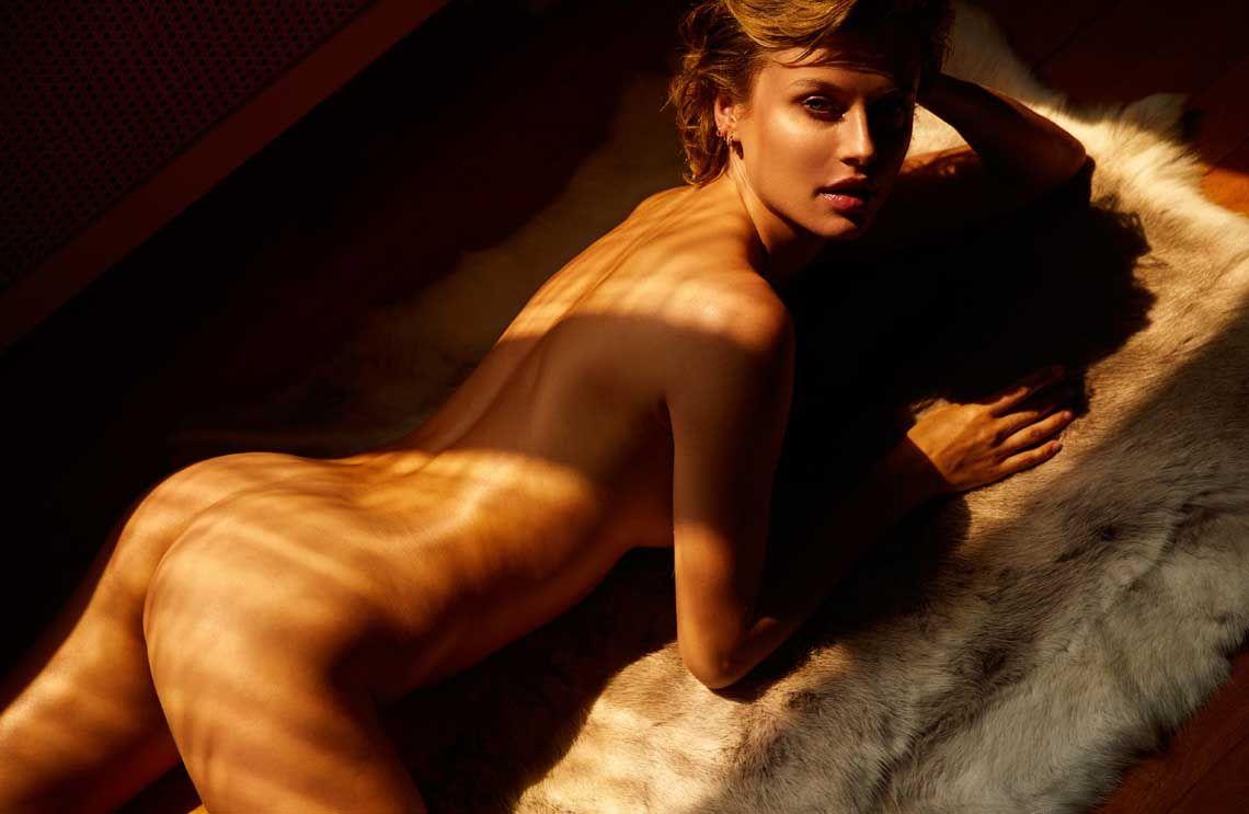 Olga De Mar Nude 0001