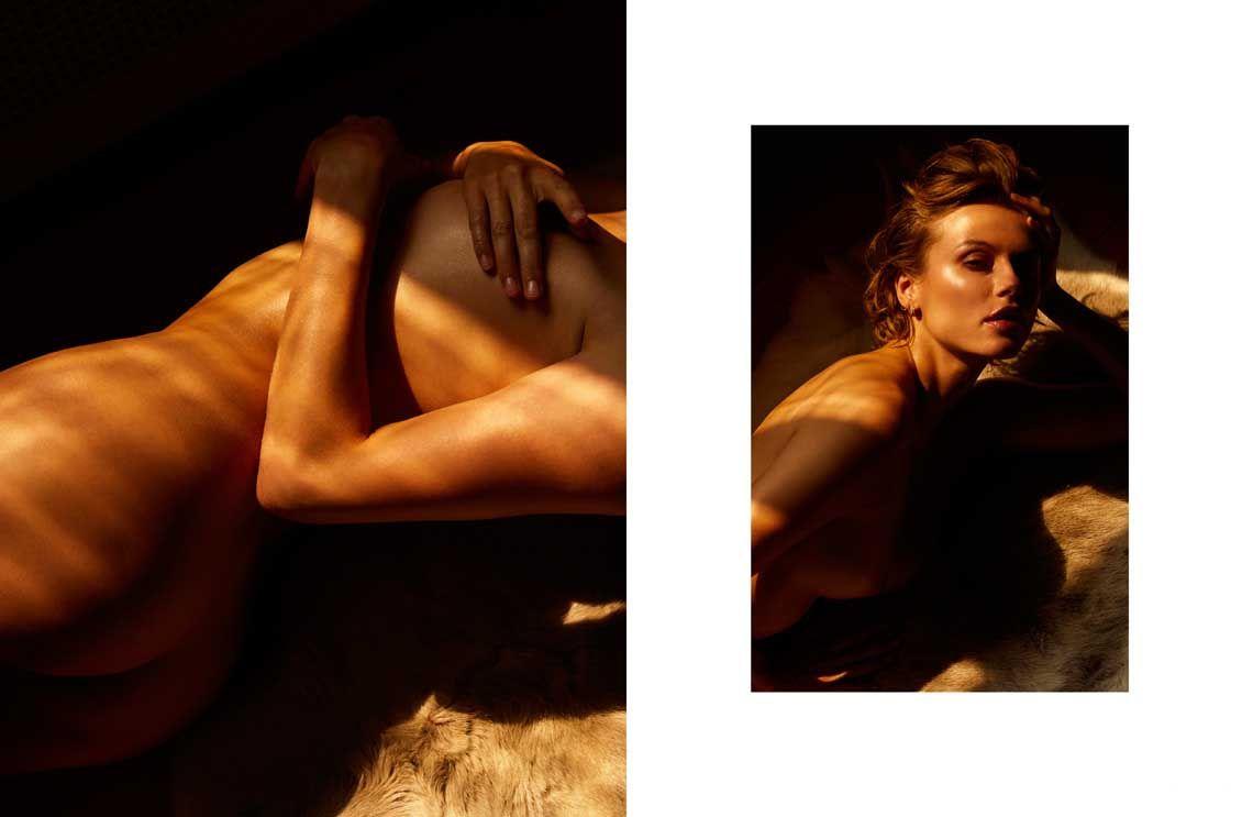 Olga De Mar Nude 0002