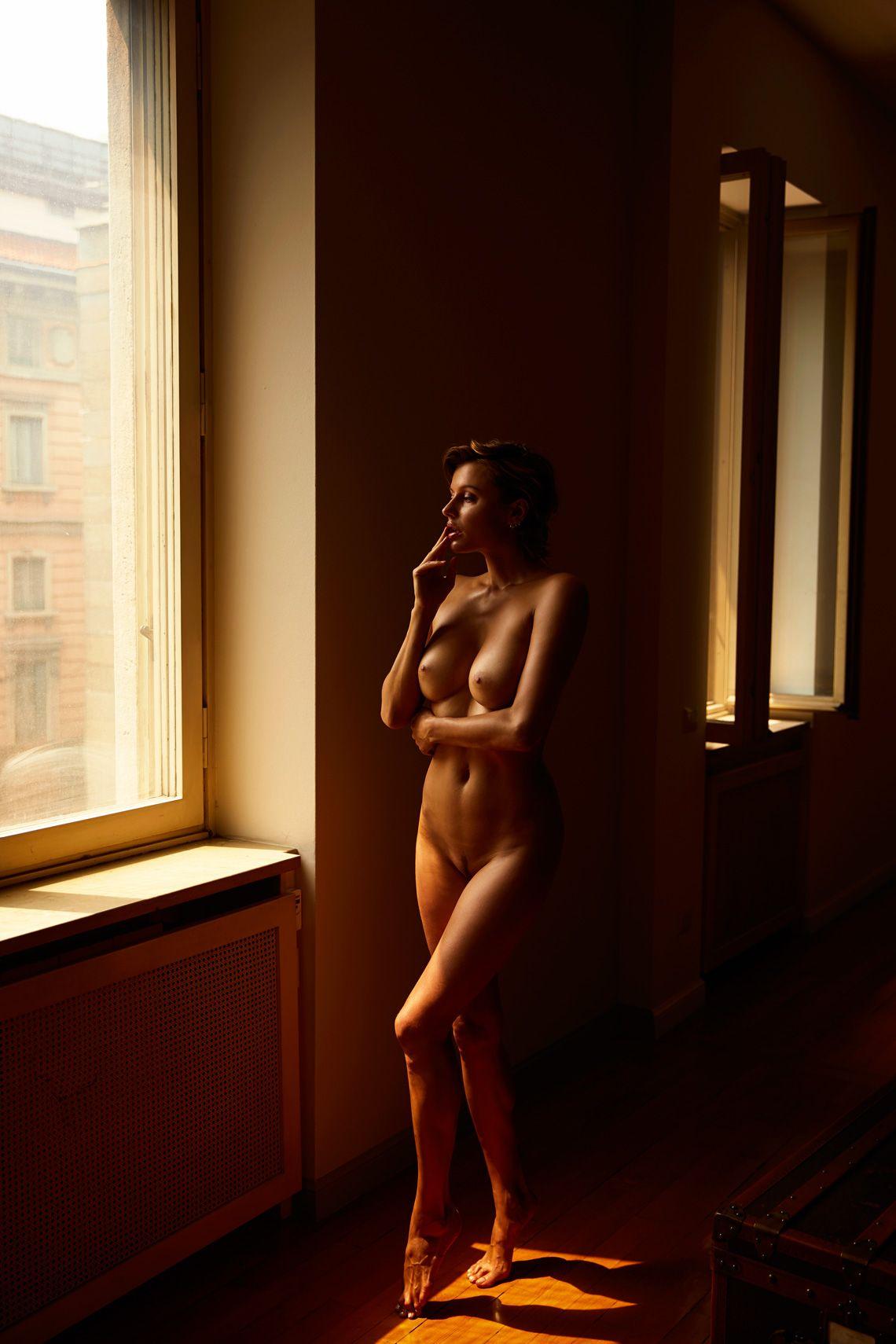 Olga De Mar Nude 0003