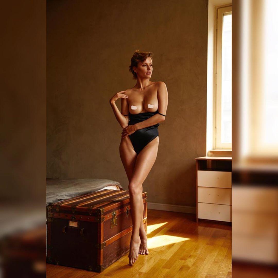 Olga De Mar Nude 0006