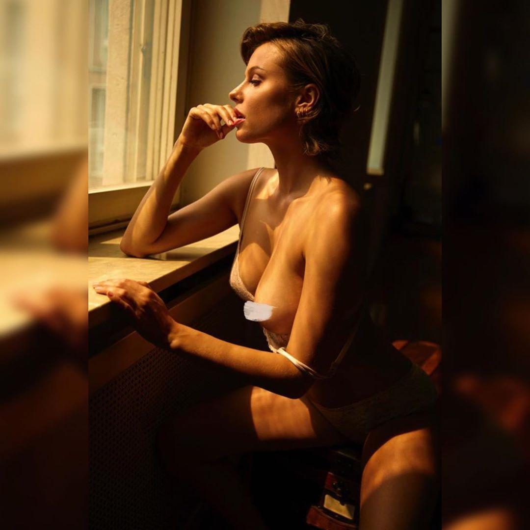 Olga De Mar Nude 0011