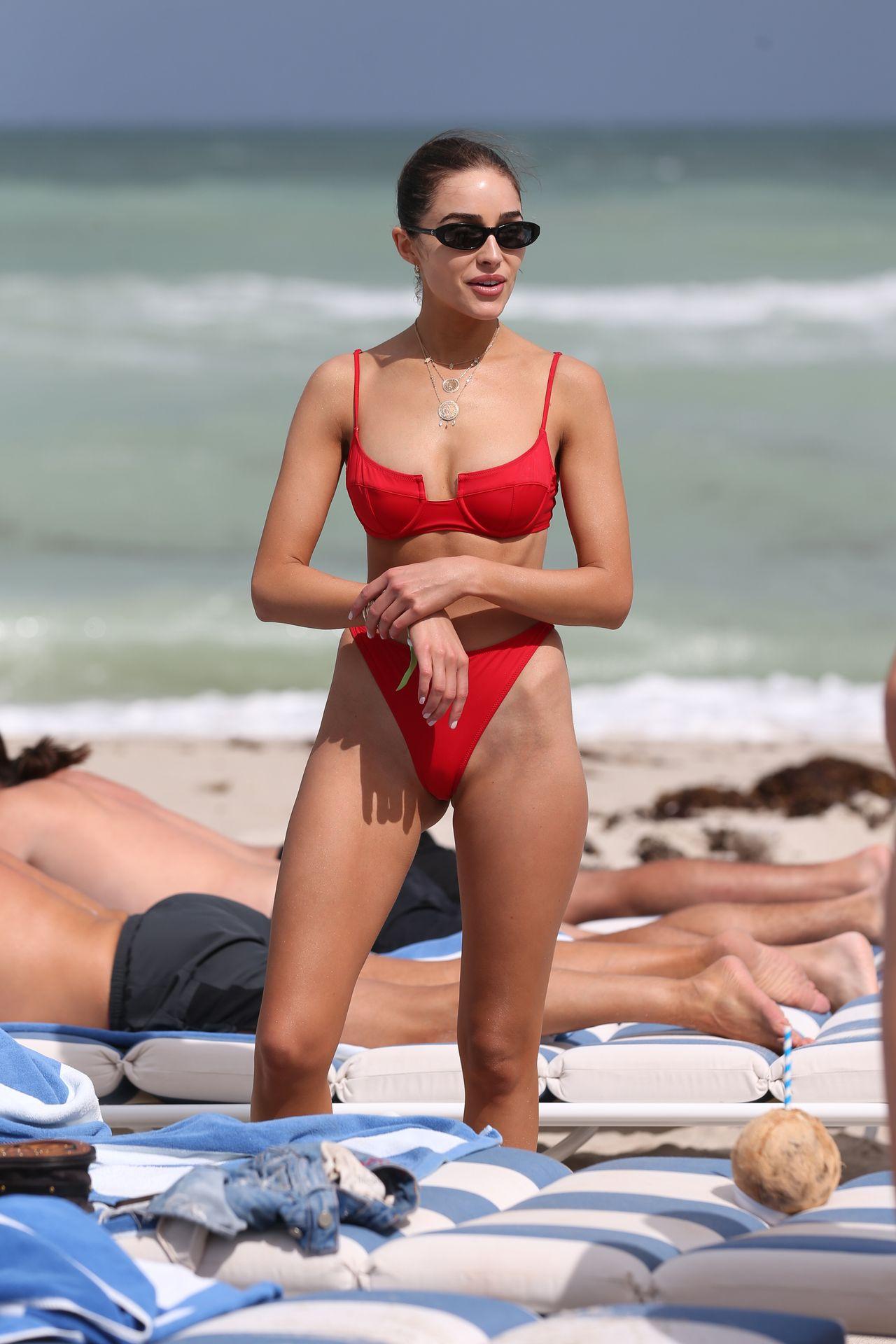 Olivia Culpo Hot 0016