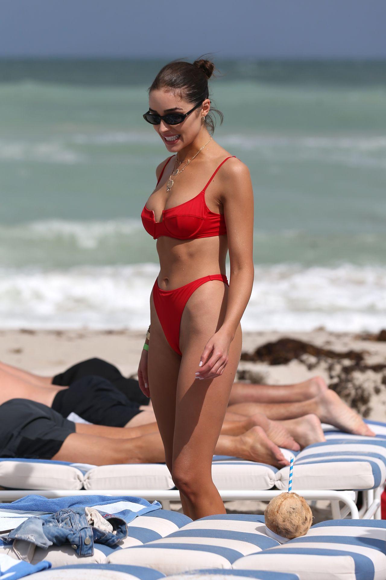 Olivia Culpo Hot 0019