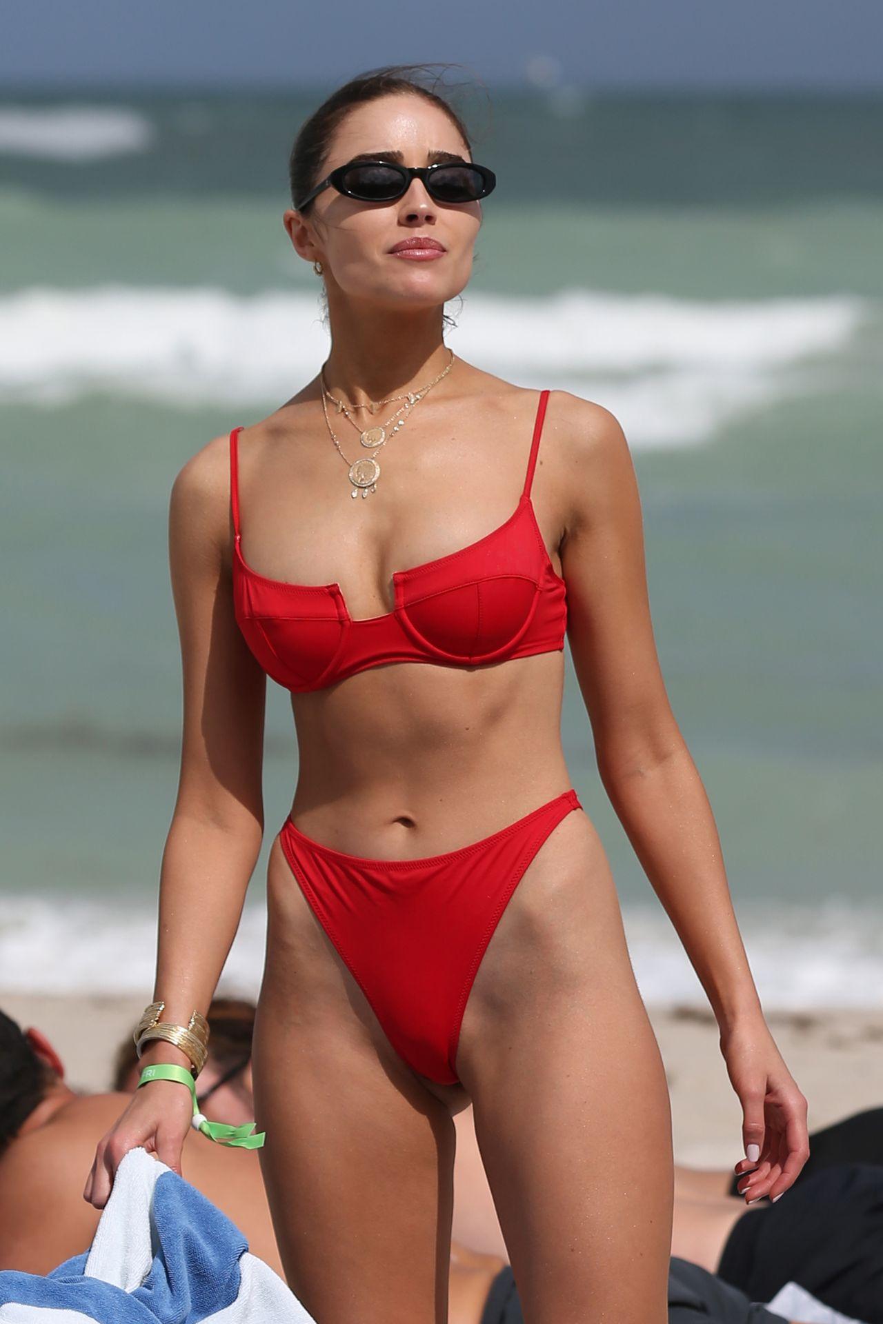 Olivia Culpo Hot 0026