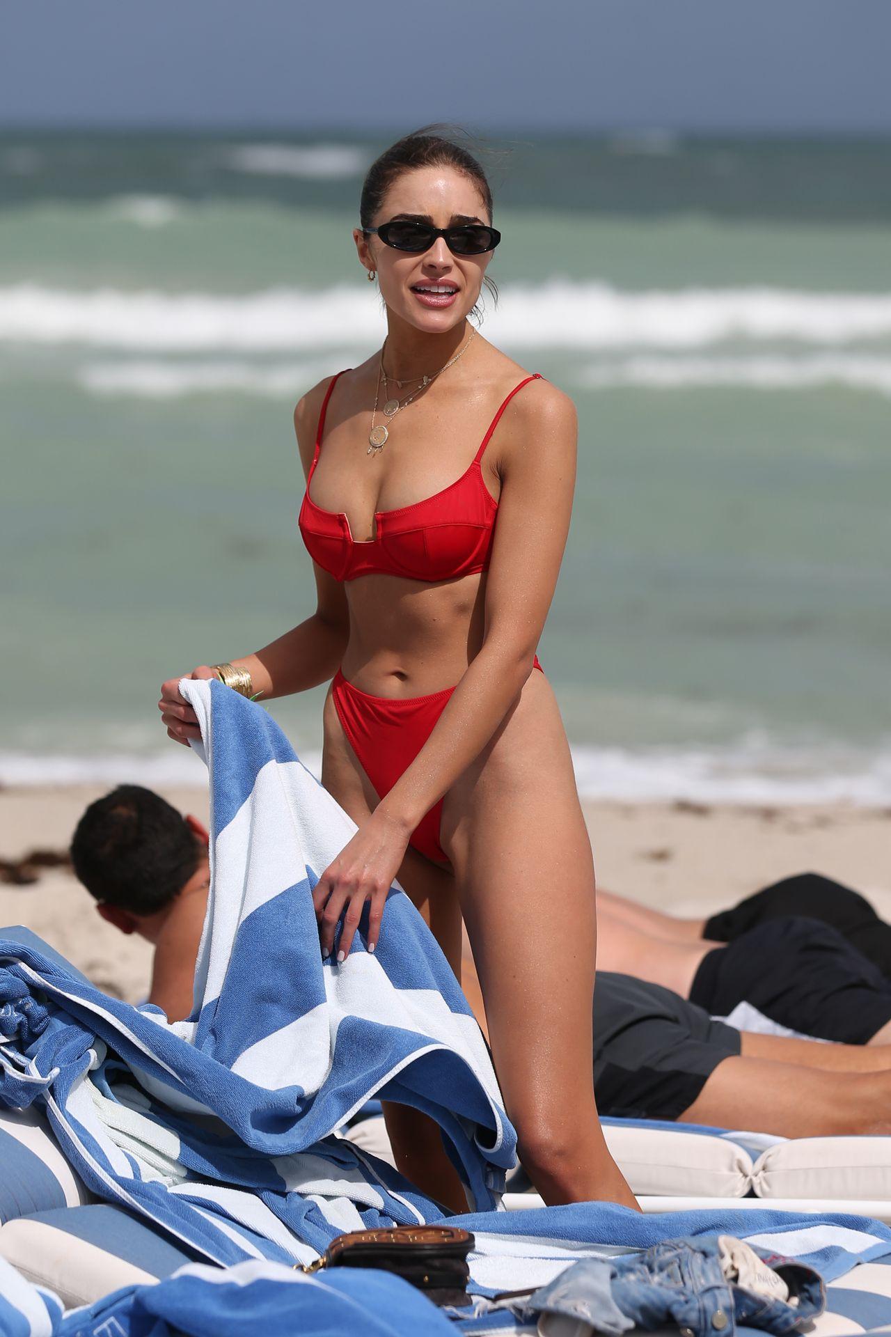 Olivia Culpo Hot 0028