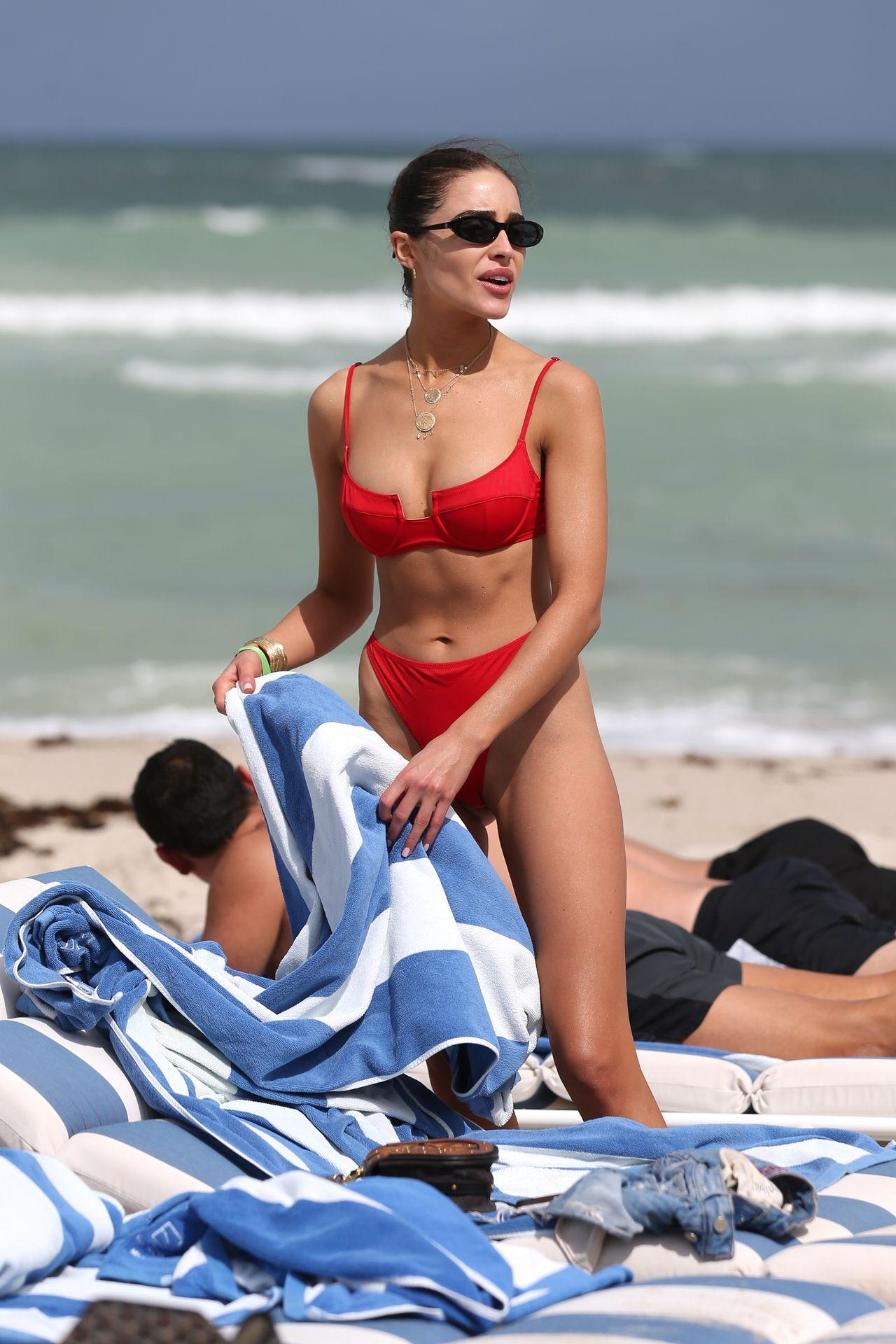 Olivia Culpo Hot 0029