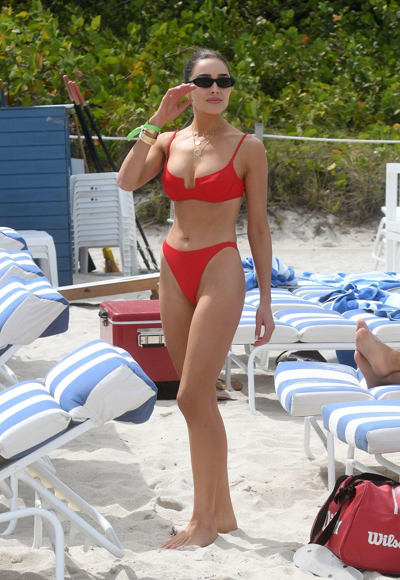 Olivia Culpo Hot 0072