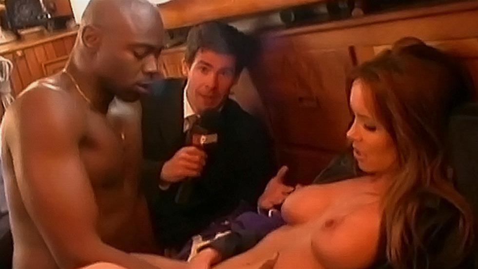 Playboy Tv, Sexcetera, Season 1, Ep. 16