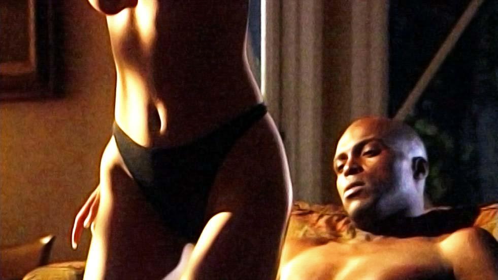 Playboy Tv, Sexy Urban Legends, Season 1, Ep. 6