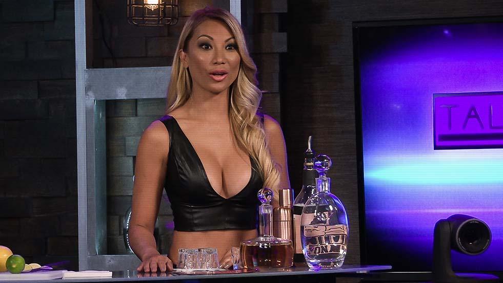 Playboy Tv, Talking Dirty, Season 1, Ep. 2