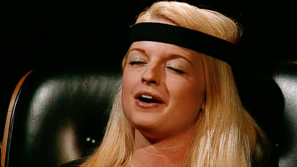 Playboy Tv, The Extreme Truth, Season 1, Ep. 13