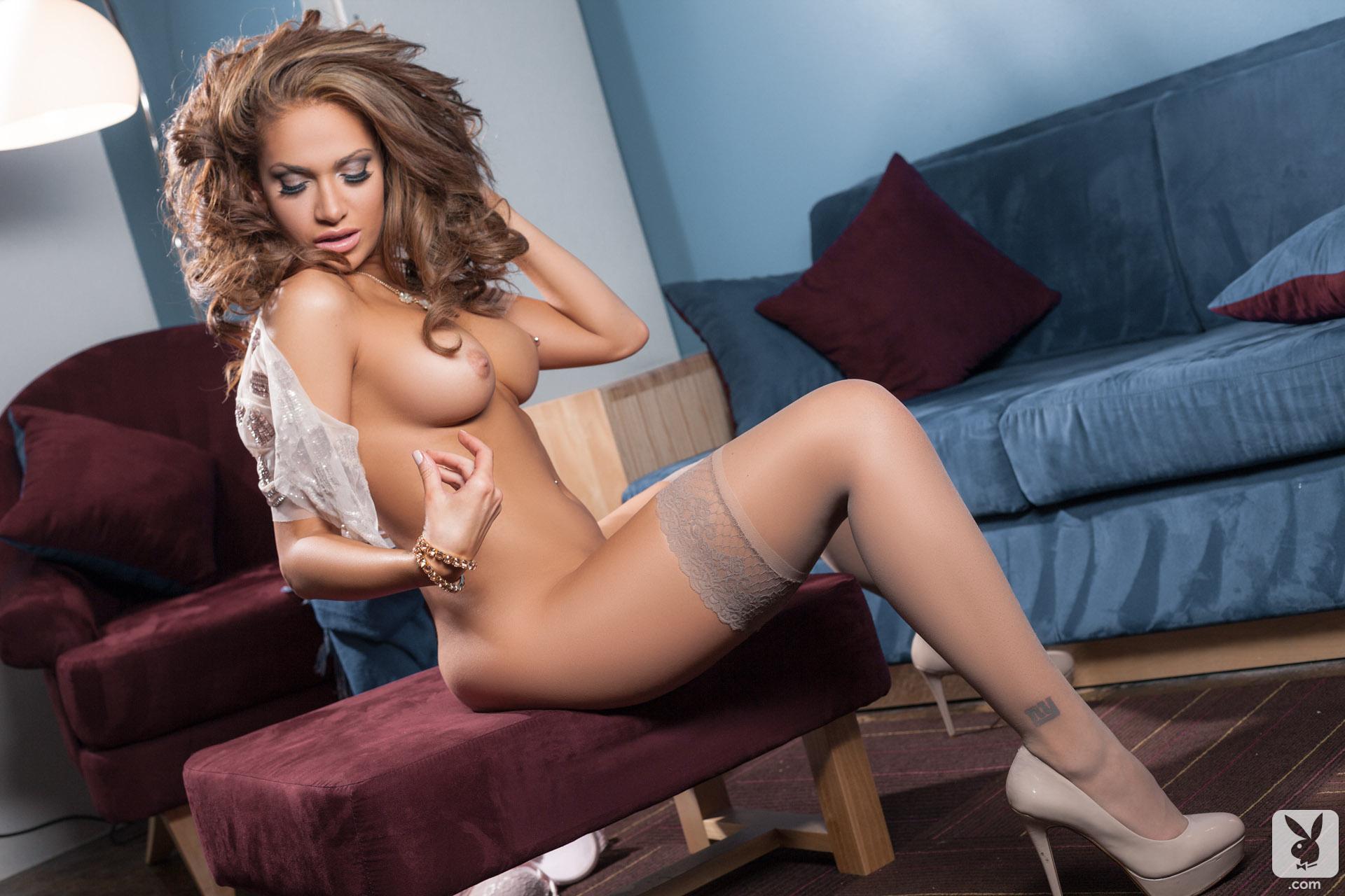 Reby Sky In Heartbreaker Playboy Plus (21)