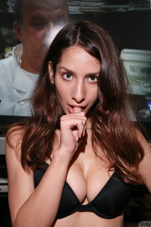 Sarah Lynch Vestibulum Oris Zishy (11)