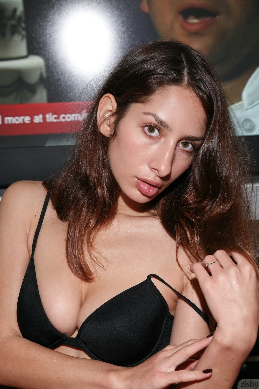 Sarah Lynch Vestibulum Oris Zishy (12)