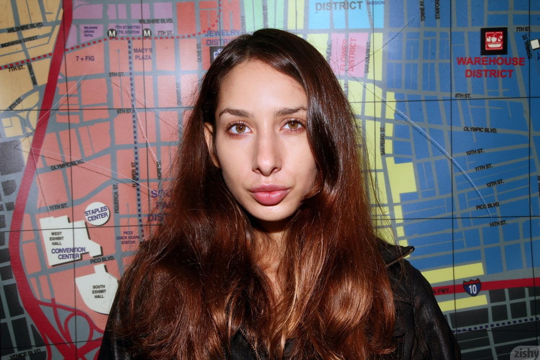 Sarah Lynch Vestibulum Oris Zishy (2)