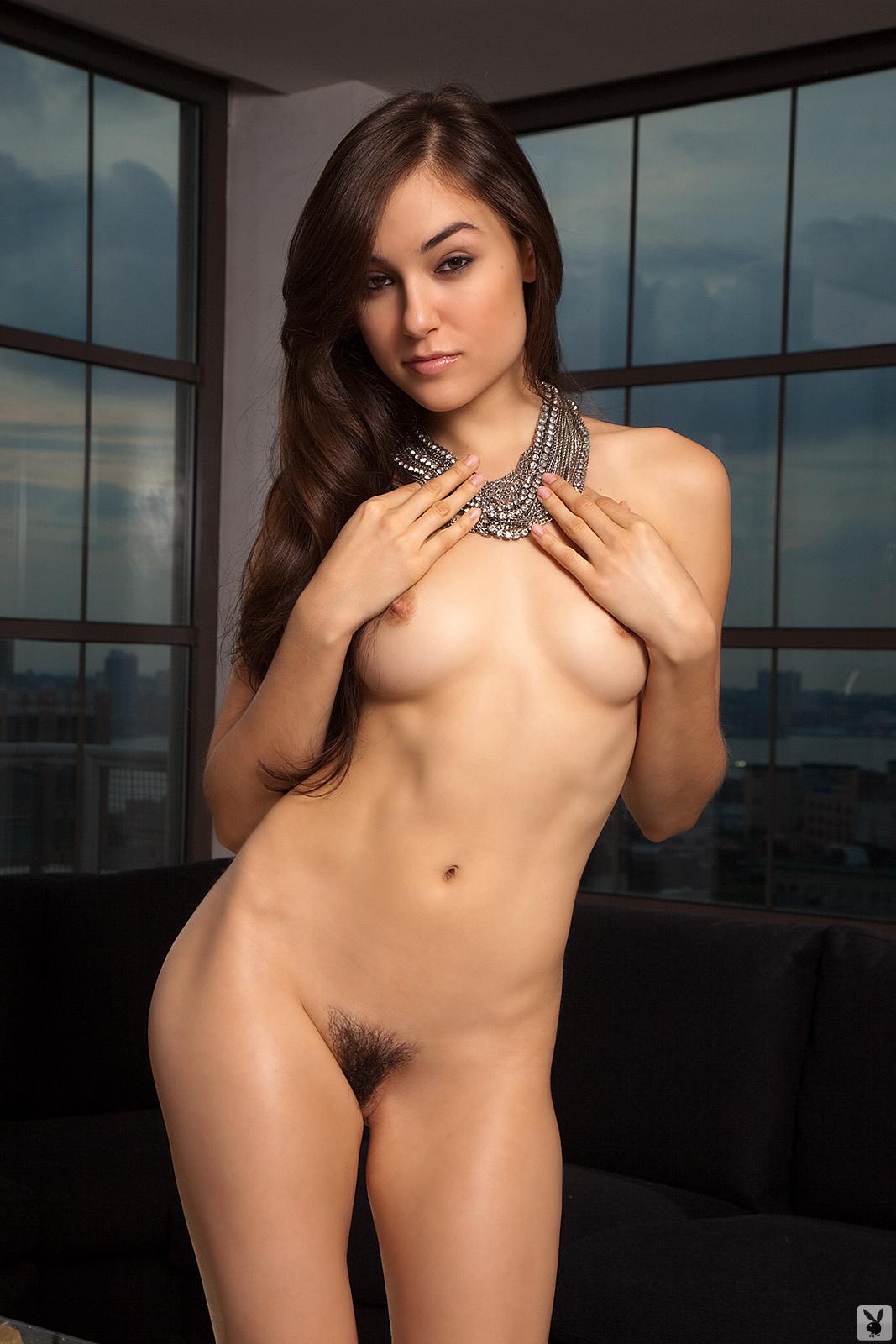 Sasha Grey Lolita (12)