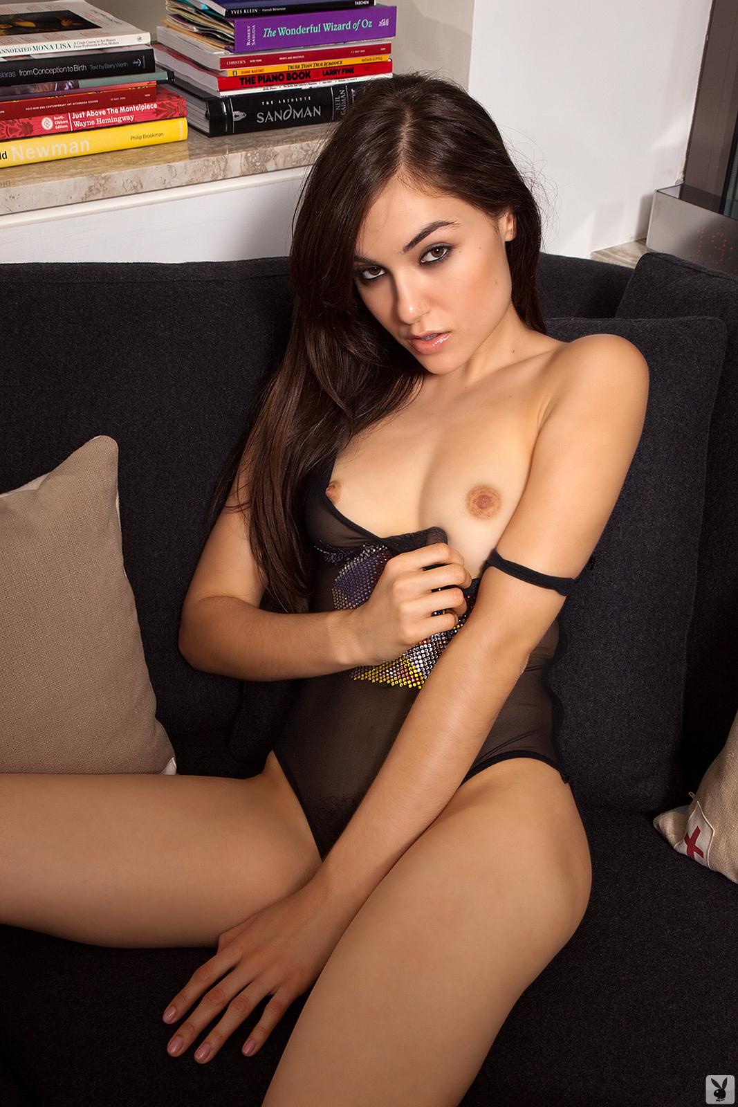 Sasha Grey Lolita (22)