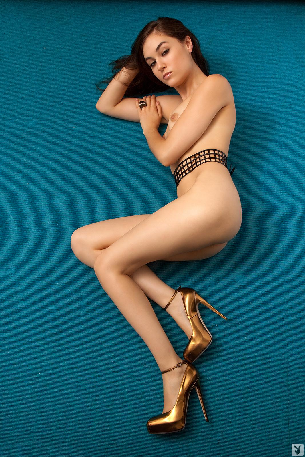 Sasha Grey Lolita (26)