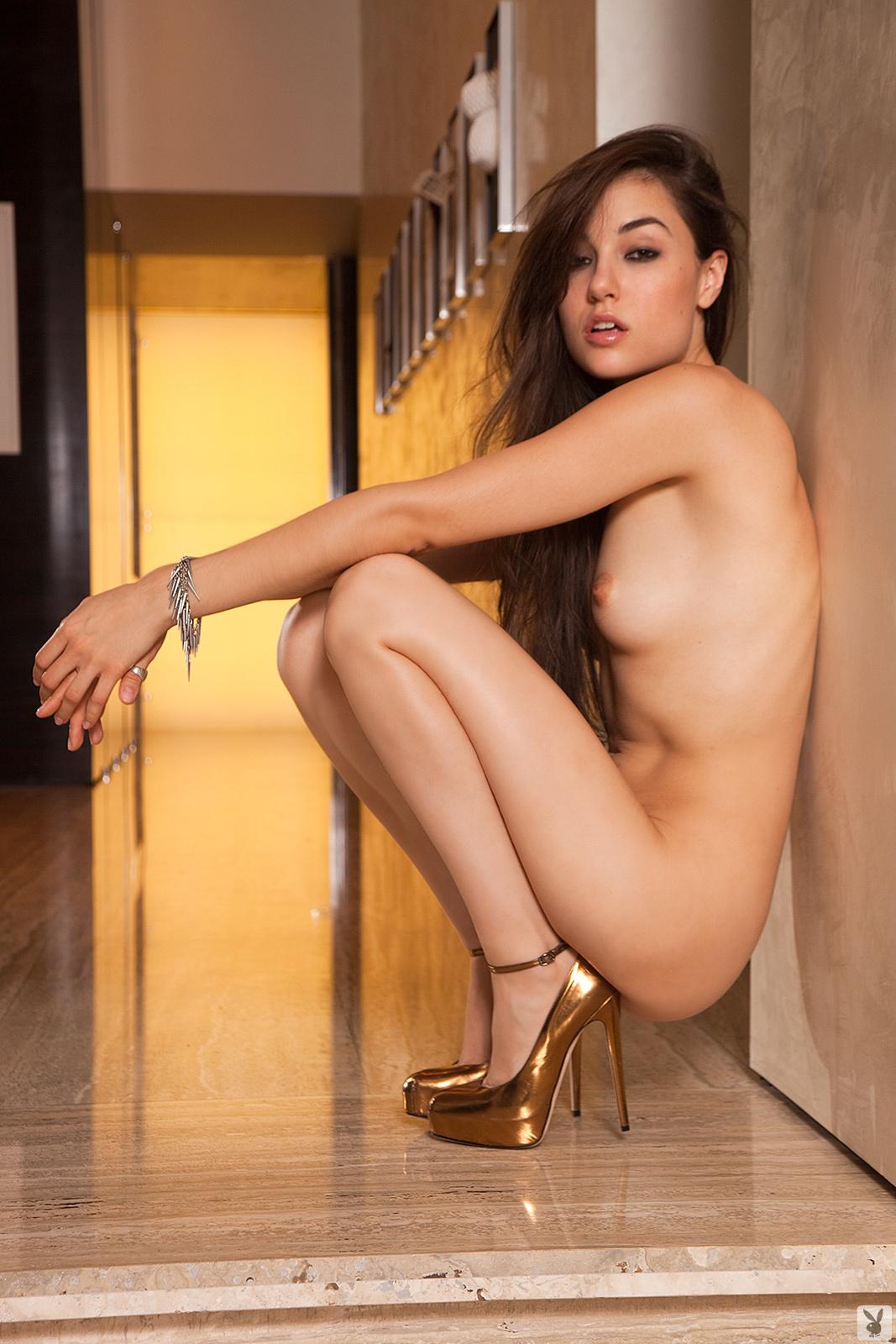 Sasha Grey Lolita (41)