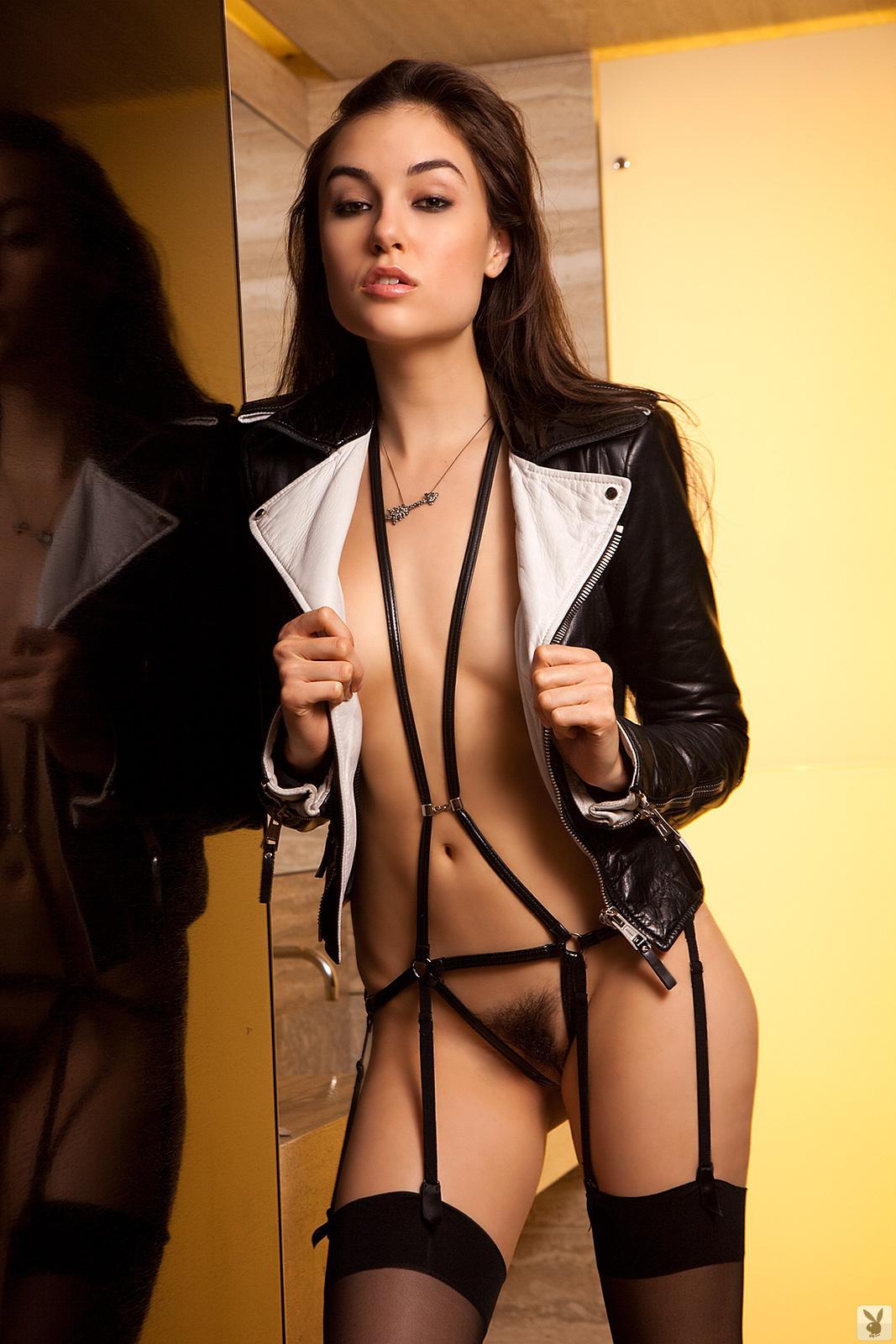 Sasha Grey Lolita (43)